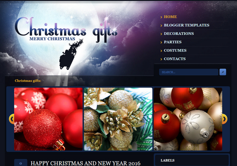 Christmas Gifts Blogger Template. Free Blogger templates. Blog templates. Template blogger, professional blogger templates free. blogspot themes, blog templates. Template blogger. blogspot templates 2013. template blogger 2013, templates para blogger, soccer blogger, blog templates blogger, blogger news templates. templates para blogspot. Templates free blogger blog templates. Download 1 column, 2 column. 2 columns, 3 column, 3 columns blog templates. Free Blogger templates, template blogger. 4 column templates Blog templates. Free Blogger templates free. Template blogger, blog templates. Download Ads ready, adapted from WordPress template blogger. blog templates Abstract, dark colors. Blog templates magazine, Elegant, grunge, fresh, web2.0 template blogger. Minimalist, rounded corners blog templates. Download templates Gallery, vintage, textured, vector, Simple floral. Free premium, clean, 3d templates. Anime, animals download. Free Art book, cars, cartoons, city, computers. Free Download Culture desktop family fantasy fashion templates download blog templates. Food and drink, games, gadgets, geometric blog templates. Girls, home internet health love music movies kids blog templates. Blogger download blog templates Interior, nature, neutral. Free News online store online shopping online shopping store. Free Blogger templates free template blogger, blog templates. Free download People personal, personal pages template blogger. Software space science video unique business templates download template blogger. Education entertainment photography sport travel cars and motorsports. St valentine Christmas Halloween template blogger. Download Slideshow slider, tabs tapped widget ready template blogger. Email subscription widget ready social bookmark ready post thumbnails under construction custom navbar template blogger. Free download Seo ready. Free download Footer columns, 3 columns footer, 4columns footer. Download Login ready, login support template blogger. Drop down 