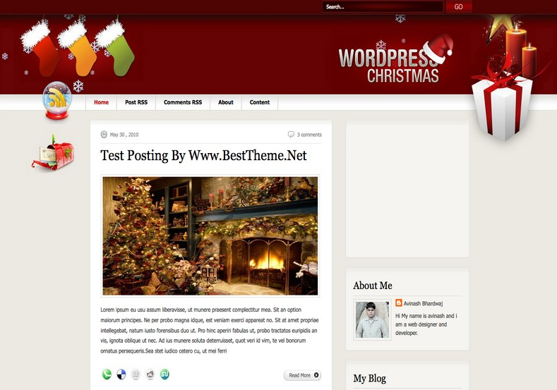Christmas v1.1 Blogger Template. Free Blogger templates. Blog templates. Template blogger, professional blogger templates free. blogspot themes, blog templates. Template blogger. blogspot templates 2013. template blogger 2013, templates para blogger, soccer blogger, blog templates blogger, blogger news templates. templates para blogspot. Templates free blogger blog templates. Download 1 column, 2 column. 2 columns, 3 column, 3 columns blog templates. Free Blogger templates, template blogger. 4 column templates Blog templates. Free Blogger templates free. Template blogger, blog templates. Download Ads ready, adapted from WordPress template blogger. blog templates Abstract, dark colors. Blog templates magazine, Elegant, grunge, fresh, web2.0 template blogger. Minimalist, rounded corners blog templates. Download templates Gallery, vintage, textured, vector, Simple floral. Free premium, clean, 3d templates. Anime, animals download. Free Art book, cars, cartoons, city, computers. Free Download Culture desktop family fantasy fashion templates download blog templates. Food and drink, games, gadgets, geometric blog templates. Girls, home internet health love music movies kids blog templates. Blogger download blog templates Interior, nature, neutral. Free News online store online shopping online shopping store. Free Blogger templates free template blogger, blog templates. Free download People personal, personal pages template blogger. Software space science video unique business templates download template blogger. Education entertainment photography sport travel cars and motorsports. St valentine Christmas Halloween template blogger. Download Slideshow slider, tabs tapped widget ready template blogger. Email subscription widget ready social bookmark ready post thumbnails under construction custom navbar template blogger. Free download Seo ready. Free download Footer columns, 3 columns footer, 4columns footer. Download Login ready, login support template blogger. Drop down menu vertical drop down menu page navigation menu breadcrumb navigation menu. Free download Fixed width fluid width responsive html5 template blogger. Free download Blogger Black blue brown green gray, Orange pink red violet white yellow silver. Sidebar one sidebar 1 sidebar 2 sidebar 3 sidebar 1 right sidebar 1 left sidebar. Left sidebar, left and right sidebar no sidebar template blogger. Blogger seo Tips and Trick. Blogger Guide. Blogging tips and Tricks for bloggers. Seo for Blogger. Google blogger. Blog, blogspot. Google blogger. Blogspot trick and tips for blogger. Design blogger blogspot blog. responsive blogger templates free. free blogger templates.Blog templates. Christmas v1.1 Blogger Template. Christmas v1.1 Blogger Template. Christmas v1.1 Blogger Template. Christmas v1.1 Blogger Template.