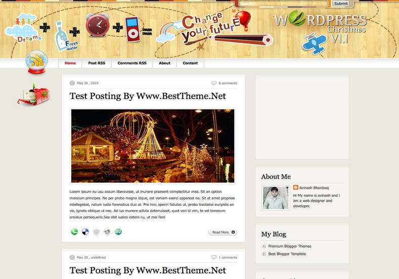 Christmas v2.2 Blogger Template. Free Blogger templates. Blog templates. Template blogger, professional blogger templates free. blogspot themes, blog templates. Template blogger. blogspot templates 2013. template blogger 2013, templates para blogger, soccer blogger, blog templates blogger, blogger news templates. templates para blogspot. Templates free blogger blog templates. Download 1 column, 2 column. 2 columns, 3 column, 3 columns blog templates. Free Blogger templates, template blogger. 4 column templates Blog templates. Free Blogger templates free. Template blogger, blog templates. Download Ads ready, adapted from WordPress template blogger. blog templates Abstract, dark colors. Blog templates magazine, Elegant, grunge, fresh, web2.0 template blogger. Minimalist, rounded corners blog templates. Download templates Gallery, vintage, textured, vector, Simple floral. Free premium, clean, 3d templates. Anime, animals download. Free Art book, cars, cartoons, city, computers. Free Download Culture desktop family fantasy fashion templates download blog templates. Food and drink, games, gadgets, geometric blog templates. Girls, home internet health love music movies kids blog templates. Blogger download blog templates Interior, nature, neutral. Free News online store online shopping online shopping store. Free Blogger templates free template blogger, blog templates. Free download People personal, personal pages template blogger. Software space science video unique business templates download template blogger. Education entertainment photography sport travel cars and motorsports. St valentine Christmas Halloween template blogger. Download Slideshow slider, tabs tapped widget ready template blogger. Email subscription widget ready social bookmark ready post thumbnails under construction custom navbar template blogger. Free download Seo ready. Free download Footer columns, 3 columns footer, 4columns footer. Download Login ready, login support template blogger. Drop down menu vertical drop down menu page navigation menu breadcrumb navigation menu. Free download Fixed width fluid width responsive html5 template blogger. Free download Blogger Black blue brown green gray, Orange pink red violet white yellow silver. Sidebar one sidebar 1 sidebar 2 sidebar 3 sidebar 1 right sidebar 1 left sidebar. Left sidebar, left and right sidebar no sidebar template blogger. Blogger seo Tips and Trick. Blogger Guide. Blogging tips and Tricks for bloggers. Seo for Blogger. Google blogger. Blog, blogspot. Google blogger. Blogspot trick and tips for blogger. Design blogger blogspot blog. responsive blogger templates free. free blogger templates.Blog templates. Christmas v2.2 Blogger Template. Christmas v2.2 Blogger Template. Christmas v2.2 Blogger Template. Christmas v2.2 Blogger Template.