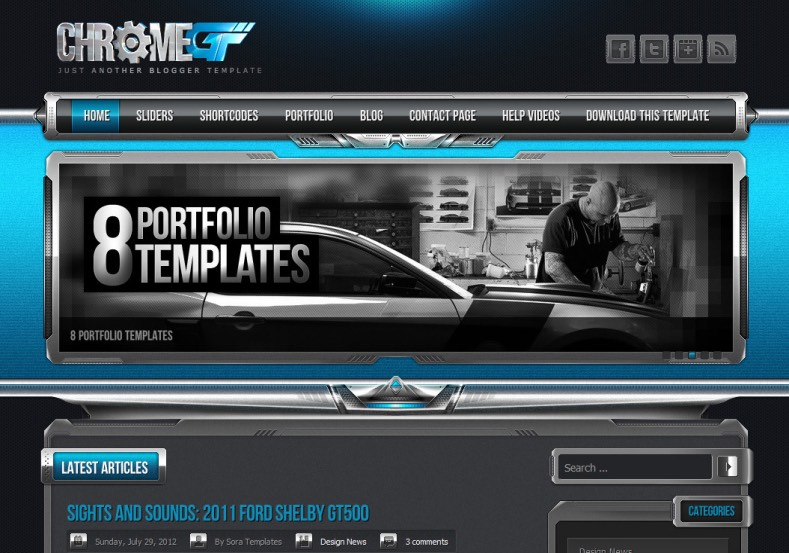 ChromeGT Blogger Template. Free Blogger templates. Blog templates. Template blogger, professional blogger templates free. blogspot themes, blog templates. Template blogger. blogspot templates 2013. template blogger 2013, templates para blogger, soccer blogger, blog templates blogger, blogger news templates. templates para blogspot. Templates free blogger blog templates. Download 1 column, 2 column. 2 columns, 3 column, 3 columns blog templates. Free Blogger templates, template blogger. 4 column templates Blog templates. Free Blogger templates free. Template blogger, blog templates. Download Ads ready, adapted from WordPress template blogger. blog templates Abstract, dark colors. Blog templates magazine, Elegant, grunge, fresh, web2.0 template blogger. Minimalist, rounded corners blog templates. Download templates Gallery, vintage, textured, vector, Simple floral. Free premium, clean, 3d templates. Anime, animals download. Free Art book, cars, cartoons, city, computers. Free Download Culture desktop family fantasy fashion templates download blog templates. Food and drink, games, gadgets, geometric blog templates. Girls, home internet health love music movies kids blog templates. Blogger download blog templates Interior, nature, neutral. Free News online store online shopping online shopping store. Free Blogger templates free template blogger, blog templates. Free download People personal, personal pages template blogger. Software space science video unique business templates download template blogger. Education entertainment photography sport travel cars and motorsports. St valentine Christmas Halloween template blogger. Download Slideshow slider, tabs tapped widget ready template blogger. Email subscription widget ready social bookmark ready post thumbnails under construction custom navbar template blogger. Free download Seo ready. Free download Footer columns, 3 columns footer, 4columns footer. Download Login ready, login support template blogger. Drop down menu ve