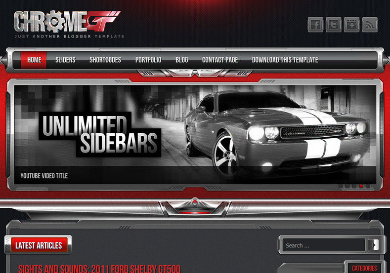 ChromeGT Red Blogger Template. Free Blogger templates. Blog templates. Template blogger, professional blogger templates free. blogspot themes, blog templates. Template blogger. blogspot templates 2013. template blogger 2013, templates para blogger, soccer blogger, blog templates blogger, blogger news templates. templates para blogspot. Templates free blogger blog templates. Download 1 column, 2 column. 2 columns, 3 column, 3 columns blog templates. Free Blogger templates, template blogger. 4 column templates Blog templates. Free Blogger templates free. Template blogger, blog templates. Download Ads ready, adapted from WordPress template blogger. blog templates Abstract, dark colors. Blog templates magazine, Elegant, grunge, fresh, web2.0 template blogger. Minimalist, rounded corners blog templates. Download templates Gallery, vintage, textured, vector, Simple floral. Free premium, clean, 3d templates. Anime, animals download. Free Art book, cars, cartoons, city, computers. Free Download Culture desktop family fantasy fashion templates download blog templates. Food and drink, games, gadgets, geometric blog templates. Girls, home internet health love music movies kids blog templates. Blogger download blog templates Interior, nature, neutral. Free News online store online shopping online shopping store. Free Blogger templates free template blogger, blog templates. Free download People personal, personal pages template blogger. Software space science video unique business templates download template blogger. Education entertainment photography sport travel cars and motorsports. St valentine Christmas Halloween template blogger. Download Slideshow slider, tabs tapped widget ready template blogger. Email subscription widget ready social bookmark ready post thumbnails under construction custom navbar template blogger. Free download Seo ready. Free download Footer columns, 3 columns footer, 4columns footer. Download Login ready, login support template blogger. Drop down men