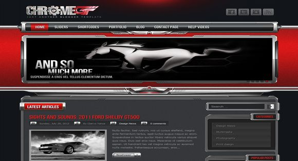 ChromeGT Red Blogger Template. Free Blogger templates. Blog templates. Template blogger, professional blogger templates free. blogspot themes, blog templates. Template blogger. blogspot templates 2013. template blogger 2013, templates para blogger, soccer blogger, blog templates blogger, blogger news templates. templates para blogspot. Templates free blogger blog templates. Download 1 column, 2 column. 2 columns, 3 column, 3 columns blog templates. Free Blogger templates, template blogger. 4 column templates Blog templates. Free Blogger templates free. Template blogger, blog templates. Download Ads ready, adapted from WordPress template blogger. blog templates Abstract, dark colors. Blog templates magazine, Elegant, grunge, fresh, web2.0 template blogger. Minimalist, rounded corners blog templates. Download templates Gallery, vintage, textured, vector,  Simple floral.  Free premium, clean, 3d templates.  Anime, animals download. Free Art book, cars, cartoons, city, computers. Free Download Culture desktop family fantasy fashion templates download blog templates. Food and drink, games, gadgets, geometric blog templates. Girls, home internet health love music movies kids blog templates. Blogger download blog templates Interior, nature, neutral. Free News online store online shopping online shopping store. Free Blogger templates free template blogger, blog templates. Free download People personal, personal pages template blogger. Software space science video unique business templates download template blogger. Education entertainment photography sport travel cars and motorsports. St valentine Christmas Halloween template blogger. Download Slideshow slider, tabs tapped widget ready template blogger. Email subscription widget ready social bookmark ready post thumbnails under construction custom navbar template blogger. Free download Seo ready. Free download Footer columns, 3 columns footer, 4columns footer. Download Login ready, login support template blogger. Drop down menu vertical drop down menu page navigation menu breadcrumb navigation menu. Free download Fixed width fluid width responsive html5 template blogger. Free download Blogger Black blue brown green gray, Orange pink red violet white yellow silver. Sidebar one sidebar 1 sidebar  2 sidebar 3 sidebar 1 right sidebar 1 left sidebar. Left sidebar, left and right sidebar no sidebar template blogger. Blogger seo Tips and Trick. Blogger Guide. Blogging tips and Tricks for bloggers. Seo for Blogger. Google blogger. Blog, blogspot. Google blogger. Blogspot trick and tips for blogger. Design blogger blogspot blog. responsive blogger templates free. free blogger templates.Blog templates. ChromeGT Red Blogger Template. ChromeGT Red Blogger Template. ChromeGT Red Blogger Template.