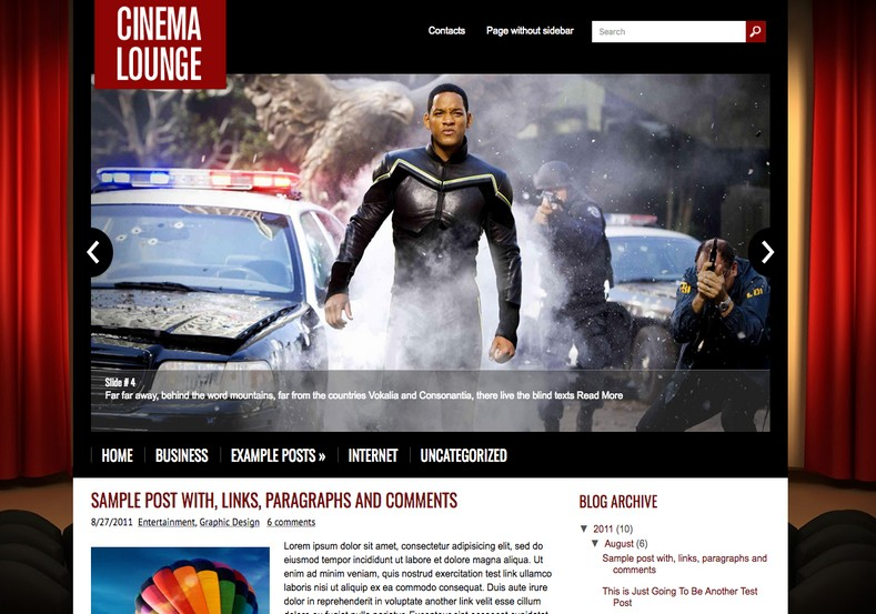 CinemaLounge Blogger Template. Free Blogger templates. Blog templates. Template blogger, professional blogger templates free. blogspot themes, blog templates. Template blogger. blogspot templates 2013. template blogger 2013, templates para blogger, soccer blogger, blog templates blogger, blogger news templates. templates para blogspot. Templates free blogger blog templates. Download 1 column, 2 column. 2 columns, 3 column, 3 columns blog templates. Free Blogger templates, template blogger. 4 column templates Blog templates. Free Blogger templates free. Template blogger, blog templates. Download Ads ready, adapted from WordPress template blogger. blog templates Abstract, dark colors. Blog templates magazine, Elegant, grunge, fresh, web2.0 template blogger. Minimalist, rounded corners blog templates. Download templates Gallery, vintage, textured, vector, Simple floral. Free premium, clean, 3d templates. Anime, animals download. Free Art book, cars, cartoons, city, computers. Free Download Culture desktop family fantasy fashion templates download blog templates. Food and drink, games, gadgets, geometric blog templates. Girls, home internet health love music movies kids blog templates. Blogger download blog templates Interior, nature, neutral. Free News online store online shopping online shopping store. Free Blogger templates free template blogger, blog templates. Free download People personal, personal pages template blogger. Software space science video unique business templates download template blogger. Education entertainment photography sport travel cars and motorsports. St valentine Christmas Halloween template blogger. Download Slideshow slider, tabs tapped widget ready template blogger. Email subscription widget ready social bookmark ready post thumbnails under construction custom navbar template blogger. Free download Seo ready. Free download Footer columns, 3 columns footer, 4columns footer. Download Login ready, login support template blogger. Drop down menu vertical drop down menu page navigation menu breadcrumb navigation menu. Free download Fixed width fluid width responsive html5 template blogger. Free download Blogger Black blue brown green gray, Orange pink red violet white yellow silver. Sidebar one sidebar 1 sidebar 2 sidebar 3 sidebar 1 right sidebar 1 left sidebar. Left sidebar, left and right sidebar no sidebar template blogger. Blogger seo Tips and Trick. Blogger Guide. Blogging tips and Tricks for bloggers. Seo for Blogger. Google blogger. Blog, blogspot. Google blogger. Blogspot trick and tips for blogger. Design blogger blogspot blog. responsive blogger templates free. free blogger templates. Blog templates. CinemaLounge Blogger Template. CinemaLounge Blogger Template. CinemaLounge Blogger Template.