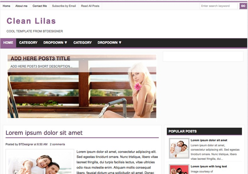 Clean Lilas blogger template. Free Blogger templates. Blog templates. Template blogger, professional blogger templates free. blogspot themes, blog templates. Template blogger. blogspot templates 2013. template blogger 2013, templates para blogger, soccer blogger, blog templates blogger, blogger news templates. templates para blogspot. Templates free blogger blog templates. Download 1 column, 2 column. 2 columns, 3 column, 3 columns blog templates. Free Blogger templates, template blogger. 4 column templates Blog templates. Free Blogger templates free. Template blogger, blog templates. Download Ads ready, adapted from WordPress template blogger. blog templates Abstract, dark colors. Blog templates magazine, Elegant, grunge, fresh, web2.0 template blogger. Minimalist, rounded corners blog templates. Download templates Gallery, vintage, textured, vector, Simple floral. Free premium, clean, 3d templates. Anime, animals download. Free Art book, cars, cartoons, city, computers. Free Download Culture desktop family fantasy fashion templates download blog templates. Food and drink, games, gadgets, geometric blog templates. Girls, home internet health love music movies kids blog templates. Blogger download blog templates Interior, nature, neutral. Free News online store online shopping online shopping store. Free Blogger templates free template blogger, blog templates. Free download People personal, personal pages template blogger. Software space science video unique business templates download template blogger. Education entertainment photography sport travel cars and motorsports. St valentine Christmas Halloween template blogger. Download Slideshow slider, tabs tapped widget ready template blogger. Email subscription widget ready social bookmark ready post thumbnails under construction custom navbar template blogger. Free download Seo ready. Free download Footer columns, 3 columns footer, 4columns footer. Download Login ready, login support template blogger. Drop down menu vertical drop down menu page navigation menu breadcrumb navigation menu. Free download Fixed width fluid width responsive html5 template blogger. Free download Blogger Black blue brown green gray, Orange pink red violet white yellow silver. Sidebar one sidebar 1 sidebar 2 sidebar 3 sidebar 1 right sidebar 1 left sidebar. Left sidebar, left and right sidebar no sidebar template blogger. Blogger seo Tips and Trick. Blogger Guide. Blogging tips and Tricks for bloggers. Seo for Blogger. Google blogger. Blog, blogspot. Google blogger. Blogspot trick and tips for blogger. Design blogger blogspot blog. responsive blogger templates free. free blogger templates.Blog templates. Clean Lilas blogger template. Clean Lilas blogger template. Clean Lilas blogger template.