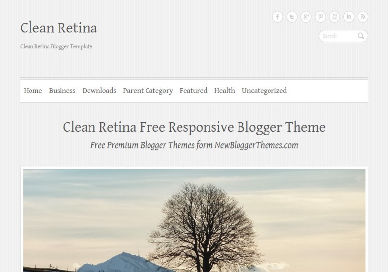 Clean Retina Responsive Blogger Template. Free Blogger templates. Blog templates. Template blogger, professional blogger templates free. blogspot themes, blog templates. Template blogger. blogspot templates 2013. template blogger 2013, templates para blogger, soccer blogger, blog templates blogger, blogger news templates. templates para blogspot. Templates free blogger blog templates. Download 1 column, 2 column. 2 columns, 3 column, 3 columns blog templates. Free Blogger templates, template blogger. 4 column templates Blog templates. Free Blogger templates free. Template blogger, blog templates. Download Ads ready, adapted from WordPress template blogger. blog templates Abstract, dark colors. Blog templates magazine, Elegant, grunge, fresh, web2.0 template blogger. Minimalist, rounded corners blog templates. Download templates Gallery, vintage, textured, vector, Simple floral. Free premium, clean, 3d templates. Anime, animals download. Free Art book, cars, cartoons, city, computers. Free Download Culture desktop family fantasy fashion templates download blog templates. Food and drink, games, gadgets, geometric blog templates. Girls, home internet health love music movies kids blog templates. Blogger download blog templates Interior, nature, neutral. Free News online store online shopping online shopping store. Free Blogger templates free template blogger, blog templates. Free download People personal, personal pages template blogger. Software space science video unique business templates download template blogger. Education entertainment photography sport travel cars and motorsports. St valentine Christmas Halloween template blogger. Download Slideshow slider, tabs tapped widget ready template blogger. Email subscription widget ready social bookmark ready post thumbnails under construction custom navbar template blogger. Free download Seo ready. Free download Footer columns, 3 columns footer, 4columns footer. Download Login ready, login support template blogger. Drop down menu vertical drop down menu page navigation menu breadcrumb navigation menu. Free download Fixed width fluid width responsive html5 template blogger. Free download Blogger Black blue brown green gray, Orange pink red violet white yellow silver. Sidebar one sidebar 1 sidebar 2 sidebar 3 sidebar 1 right sidebar 1 left sidebar. Left sidebar, left and right sidebar no sidebar template blogger. Blogger seo Tips and Trick. Blogger Guide. Blogging tips and Tricks for bloggers. Seo for Blogger. Google blogger. Blog, blogspot. Google blogger. Blogspot trick and tips for blogger. Design blogger blogspot blog. responsive blogger templates free. free blogger templates. Blog templates. Clean Retina Responsive Blogger Template. Clean Retina Responsive Blogger Template. Clean Retina Responsive Blogger Template.