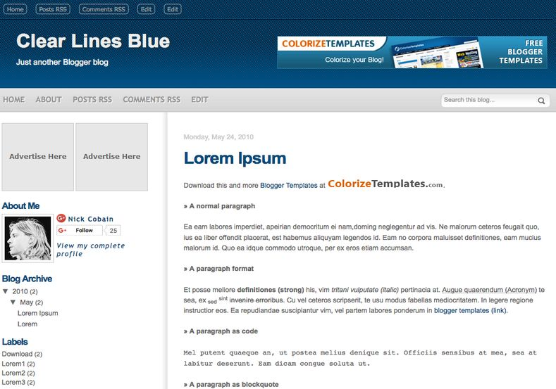 Clear Lines Blue blogger template. Free Blogger templates. Blog templates. Template blogger, professional blogger templates free. blogspot themes, blog templates. Template blogger. blogspot templates 2013. template blogger 2013, templates para blogger, soccer blogger, blog templates blogger, blogger news templates. templates para blogspot. Templates free blogger blog templates. Download 1 column, 2 column. 2 columns, 3 column, 3 columns blog templates. Free Blogger templates, template blogger. 4 column templates Blog templates. Free Blogger templates free. Template blogger, blog templates. Download Ads ready, adapted from WordPress template blogger. blog templates Abstract, dark colors. Blog templates magazine, Elegant, grunge, fresh, web2.0 template blogger. Minimalist, rounded corners blog templates. Download templates Gallery, vintage, textured, vector, Simple floral. Free premium, clean, 3d templates. Anime, animals download. Free Art book, cars, cartoons, city, computers. Free Download Culture desktop family fantasy fashion templates download blog templates. Food and drink, games, gadgets, geometric blog templates. Girls, home internet health love music movies kids blog templates. Blogger download blog templates Interior, nature, neutral. Free News online store online shopping online shopping store. Free Blogger templates free template blogger, blog templates. Free download People personal, personal pages template blogger. Software space science video unique business templates download template blogger. Education entertainment photography sport travel cars and motorsports. St valentine Christmas Halloween template blogger. Download Slideshow slider, tabs tapped widget ready template blogger. Email subscription widget ready social bookmark ready post thumbnails under construction custom navbar template blogger. Free download Seo ready. Free download Footer columns, 3 columns footer, 4columns footer. Download Login ready, login support template blogger. Drop down menu vertical drop down menu page navigation menu breadcrumb navigation menu. Free download Fixed width fluid width responsive html5 template blogger. Free download Blogger Black blue brown green gray, Orange pink red violet white yellow silver. Sidebar one sidebar 1 sidebar 2 sidebar 3 sidebar 1 right sidebar 1 left sidebar. Left sidebar, left and right sidebar no sidebar template blogger. Blogger seo Tips and Trick. Blogger Guide. Blogging tips and Tricks for bloggers. Seo for Blogger. Google blogger. Blog, blogspot. Google blogger. Blogspot trick and tips for blogger. Design blogger blogspot blog. responsive blogger templates free. free blogger templates.Blog templates. Clear Lines Blue blogger template. Clear Lines Blue blogger template. Clear Lines Blue blogger template.