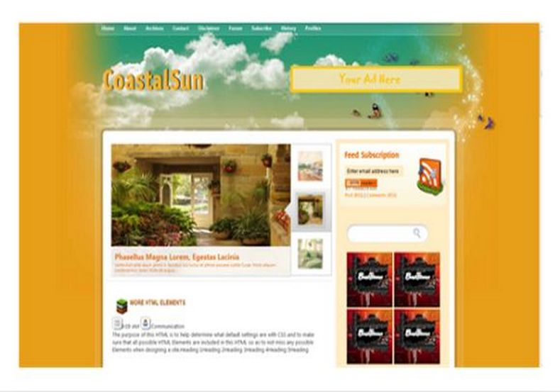 coastal sun blogger template. Free Blogger templates. Blog templates. Template blogger, professional blogger templates free. blogspot themes, blog templates. Template blogger. blogspot templates 2013. template blogger 2013, templates para blogger, soccer blogger, blog templates blogger, blogger news templates. templates para blogspot. Templates free blogger blog templates. Download 1 column, 2 column. 2 columns, 3 column, 3 columns blog templates. Free Blogger templates, template blogger. 4 column templates Blog templates. Free Blogger templates free. Template blogger, blog templates. Download Ads ready, adapted from WordPress template blogger. blog templates Abstract, dark colors. Blog templates magazine, Elegant, grunge, fresh, web2.0 template blogger. Minimalist, rounded corners blog templates. Download templates Gallery, vintage, textured, vector, Simple floral. Free premium, clean, 3d templates. Anime, animals download. Free Art book, cars, cartoons, city, computers. Free Download Culture desktop family fantasy fashion templates download blog templates. Food and drink, games, gadgets, geometric blog templates. Girls, home internet health love music movies kids blog templates. Blogger download blog templates Interior, nature, neutral. Free News online store online shopping online shopping store. Free Blogger templates free template blogger, blog templates. Free download People personal, personal pages template blogger. Software space science video unique business templates download template blogger. Education entertainment photography sport travel cars and motorsports. St valentine Christmas Halloween template blogger. Download Slideshow slider, tabs tapped widget ready template blogger. Email subscription widget ready social bookmark ready post thumbnails under construction custom navbar template blogger. Free download Seo ready. Free download Footer columns, 3 columns footer, 4columns footer. Download Login ready, login support template blogger. Drop down menu vertical drop down menu page navigation menu breadcrumb navigation menu. Free download Fixed width fluid width responsive html5 template blogger. Free download Blogger Black blue brown green gray, Orange pink red violet white yellow silver. Sidebar one sidebar 1 sidebar 2 sidebar 3 sidebar 1 right sidebar 1 left sidebar. Left sidebar, left and right sidebar no sidebar template blogger. Blogger seo Tips and Trick. Blogger Guide. Blogging tips and Tricks for bloggers. Seo for Blogger. Google blogger. Blog, blogspot. Google blogger. Blogspot trick and tips for blogger. Design blogger blogspot blog. responsive blogger templates free. free blogger templates.Blog templates. coastal sun blogger template. coastal sun blogger template. coastal sun blogger template.