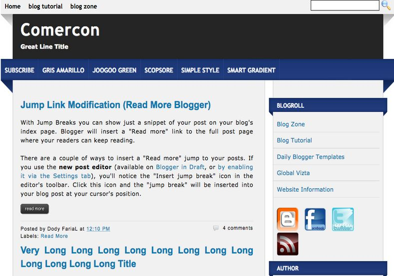 Comercon blogger template. Free Blogger templates. Blog templates. Template blogger, professional blogger templates free. blogspot themes, blog templates. Template blogger. blogspot templates 2013. template blogger 2013, templates para blogger, soccer blogger, blog templates blogger, blogger news templates. templates para blogspot. Templates free blogger blog templates. Download 1 column, 2 column. 2 columns, 3 column, 3 columns blog templates. Free Blogger templates, template blogger. 4 column templates Blog templates. Free Blogger templates free. Template blogger, blog templates. Download Ads ready, adapted from WordPress template blogger. blog templates Abstract, dark colors. Blog templates magazine, Elegant, grunge, fresh, web2.0 template blogger. Minimalist, rounded corners blog templates. Download templates Gallery, vintage, textured, vector, Simple floral. Free premium, clean, 3d templates. Anime, animals download. Free Art book, cars, cartoons, city, computers. Free Download Culture desktop family fantasy fashion templates download blog templates. Food and drink, games, gadgets, geometric blog templates. Girls, home internet health love music movies kids blog templates. Blogger download blog templates Interior, nature, neutral. Free News online store online shopping online shopping store. Free Blogger templates free template blogger, blog templates. Free download People personal, personal pages template blogger. Software space science video unique business templates download template blogger. Education entertainment photography sport travel cars and motorsports. St valentine Christmas Halloween template blogger. Download Slideshow slider, tabs tapped widget ready template blogger. Email subscription widget ready social bookmark ready post thumbnails under construction custom navbar template blogger. Free download Seo ready. Free download Footer columns, 3 columns footer, 4columns footer. Download Login ready, login support template blogger. Drop down menu vertical drop down menu page navigation menu breadcrumb navigation menu. Free download Fixed width fluid width responsive html5 template blogger. Free download Blogger Black blue brown green gray, Orange pink red violet white yellow silver. Sidebar one sidebar 1 sidebar 2 sidebar 3 sidebar 1 right sidebar 1 left sidebar. Left sidebar, left and right sidebar no sidebar template blogger. Blogger seo Tips and Trick. Blogger Guide. Blogging tips and Tricks for bloggers. Seo for Blogger. Google blogger. Blog, blogspot. Google blogger. Blogspot trick and tips for blogger. Design blogger blogspot blog. responsive blogger templates free. free blogger templates.Blog templates. Comercon blogger template. Comercon blogger template. Comercon blogger template.