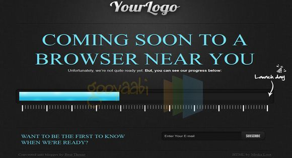 Coming Soon Blogger Template. Free Blogger templates. Blog templates. Template blogger, professional blogger templates free. blogspot themes, blog templates. Template blogger. blogspot templates 2013. template blogger 2013, templates para blogger, soccer blogger, blog templates blogger, blogger news templates. templates para blogspot. Templates free blogger blog templates. Download 1 column, 2 column. 2 columns, 3 column, 3 columns blog templates. Free Blogger templates, template blogger. 4 column templates Blog templates. Free Blogger templates free. Template blogger, blog templates. Download Ads ready, adapted from WordPress template blogger. blog templates Abstract, dark colors. Blog templates magazine, Elegant, grunge, fresh, web2.0 template blogger. Minimalist, rounded corners blog templates. Download templates Gallery, vintage, textured, vector,  Simple floral.  Free premium, clean, 3d templates.  Anime, animals download. Free Art book, cars, cartoons, city, computers. Free Download Culture desktop family fantasy fashion templates download blog templates. Food and drink, games, gadgets, geometric blog templates. Girls, home internet health love music movies kids blog templates. Blogger download blog templates Interior, nature, neutral. Free News online store online shopping online shopping store. Free Blogger templates free template blogger, blog templates. Free download People personal, personal pages template blogger. Software space science video unique business templates download template blogger. Education entertainment photography sport travel cars and motorsports. St valentine Christmas Halloween template blogger. Download Slideshow slider, tabs tapped widget ready template blogger. Email subscription widget ready social bookmark ready post thumbnails under construction custom navbar template blogger. Free download Seo ready. Free download Footer columns, 3 columns footer, 4columns footer. Download Login ready, login support template blogger. Drop down menu vertical drop down menu page navigation menu breadcrumb navigation menu. Free download Fixed width fluid width responsive html5 template blogger. Free download Blogger Black blue brown green gray, Orange pink red violet white yellow silver. Sidebar one sidebar 1 sidebar  2 sidebar 3 sidebar 1 right sidebar 1 left sidebar. Left sidebar, left and right sidebar no sidebar template blogger. Blogger seo Tips and Trick. Blogger Guide. Blogging tips and Tricks for bloggers. Seo for Blogger. Google blogger. Blog, blogspot. Google blogger. Blogspot trick and tips for blogger. Design blogger blogspot blog. responsive blogger templates free. free blogger templates.Blog templates. Coming Soon Blogger Template. Coming Soon Blogger Template. Coming Soon Blogger Template. Coming Soon Blogger Template.