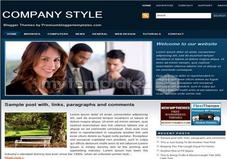 Company Style Blue blogger template. Free Blogger templates. Blog templates. Template blogger, professional blogger templates free. blogspot themes, blog templates. Template blogger. blogspot templates 2013. template blogger 2013, templates para blogger, soccer blogger, blog templates blogger, blogger news templates. templates para blogspot. Templates free blogger blog templates. Download 1 column, 2 column. 2 columns, 3 column, 3 columns blog templates. Free Blogger templates, template blogger. 4 column templates Blog templates. Free Blogger templates free. Template blogger, blog templates. Download Ads ready, adapted from WordPress template blogger. blog templates Abstract, dark colors. Blog templates magazine, Elegant, grunge, fresh, web2.0 template blogger. Minimalist, rounded corners blog templates. Download templates Gallery, vintage, textured, vector, Simple floral. Free premium, clean, 3d templates. Anime, animals download. Free Art book, cars, cartoons, city, computers. Free Download Culture desktop family fantasy fashion templates download blog templates. Food and drink, games, gadgets, geometric blog templates. Girls, home internet health love music movies kids blog templates. Blogger download blog templates Interior, nature, neutral. Free News online store online shopping online shopping store. Free Blogger templates free template blogger, blog templates. Free download People personal, personal pages template blogger. Software space science video unique business templates download template blogger. Education entertainment photography sport travel cars and motorsports. St valentine Christmas Halloween template blogger. Download Slideshow slider, tabs tapped widget ready template blogger. Email subscription widget ready social bookmark ready post thumbnails under construction custom navbar template blogger. Free download Seo ready. Free download Footer columns, 3 columns footer, 4columns footer. Download Login ready, login support template blogger. Drop down menu vertical drop down menu page navigation menu breadcrumb navigation menu. Free download Fixed width fluid width responsive html5 template blogger. Free download Blogger Black blue brown green gray, Orange pink red violet white yellow silver. Sidebar one sidebar 1 sidebar 2 sidebar 3 sidebar 1 right sidebar 1 left sidebar. Left sidebar, left and right sidebar no sidebar template blogger. Blogger seo Tips and Trick. Blogger Guide. Blogging tips and Tricks for bloggers. Seo for Blogger. Google blogger. Blog, blogspot. Google blogger. Blogspot trick and tips for blogger. Design blogger blogspot blog. responsive blogger templates free. free blogger templates.Blog templates. Company Style Blue blogger template. Company Style Blue blogger template. Company Style Blue blogger template.