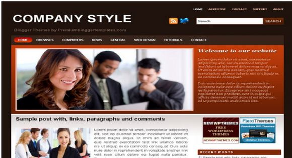 Company Style blogger template. Free Blogger templates. Blog templates. Template blogger, professional blogger templates free. blogspot themes, blog templates. Template blogger. blogspot templates 2013. template blogger 2013, templates para blogger, soccer blogger, blog templates blogger, blogger news templates. templates para blogspot. Templates free blogger blog templates. Download 1 column, 2 column. 2 columns, 3 column, 3 columns blog templates. Free Blogger templates, template blogger. 4 column templates Blog templates. Free Blogger templates free. Template blogger, blog templates. Download Ads ready, adapted from WordPress template blogger. blog templates Abstract, dark colors. Blog templates magazine, Elegant, grunge, fresh, web2.0 template blogger. Minimalist, rounded corners blog templates. Download templates Gallery, vintage, textured, vector,  Simple floral.  Free premium, clean, 3d templates.  Anime, animals download. Free Art book, cars, cartoons, city, computers. Free Download Culture desktop family fantasy fashion templates download blog templates. Food and drink, games, gadgets, geometric blog templates. Girls, home internet health love music movies kids blog templates. Blogger download blog templates Interior, nature, neutral. Free News online store online shopping online shopping store. Free Blogger templates free template blogger, blog templates. Free download People personal, personal pages template blogger. Software space science video unique business templates download template blogger. Education entertainment photography sport travel cars and motorsports. St valentine Christmas Halloween template blogger. Download Slideshow slider, tabs tapped widget ready template blogger. Email subscription widget ready social bookmark ready post thumbnails under construction custom navbar template blogger. Free download Seo ready. Free download Footer columns, 3 columns footer, 4columns footer. Download Login ready, login support template blogger. Drop down menu vertical drop down menu page navigation menu breadcrumb navigation menu. Free download Fixed width fluid width responsive html5 template blogger. Free download Blogger Black blue brown green gray, Orange pink red violet white yellow silver. Sidebar one sidebar 1 sidebar  2 sidebar 3 sidebar 1 right sidebar 1 left sidebar. Left sidebar, left and right sidebar no sidebar template blogger. Blogger seo Tips and Trick. Blogger Guide. Blogging tips and Tricks for bloggers. Seo for Blogger. Google blogger. Blog, blogspot. Google blogger. Blogspot trick and tips for blogger. Design blogger blogspot blog. responsive blogger templates free. free blogger templates.Blog templates. Company Style blogger template. Company Style blogger template. Company Style blogger template.