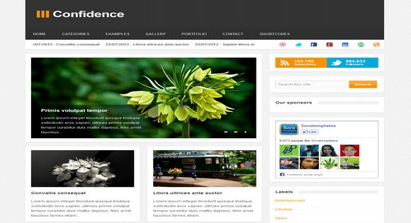 Confidence Blogger Template. Free Blogger templates. Blog templates. Template blogger, professional blogger templates free. blogspot themes, blog templates. Template blogger. blogspot templates 2013. template blogger 2013, templates para blogger, soccer blogger, blog templates blogger, blogger news templates. templates para blogspot. Templates free blogger blog templates. Download 1 column, 2 column. 2 columns, 3 column, 3 columns blog templates. Free Blogger templates, template blogger. 4 column templates Blog templates. Free Blogger templates free. Template blogger, blog templates. Download Ads ready, adapted from WordPress template blogger. blog templates Abstract, dark colors. Blog templates magazine, Elegant, grunge, fresh, web2.0 template blogger. Minimalist, rounded corners blog templates. Download templates Gallery, vintage, textured, vector,  Simple floral.  Free premium, clean, 3d templates.  Anime, animals download. Free Art book, cars, cartoons, city, computers. Free Download Culture desktop family fantasy fashion templates download blog templates. Food and drink, games, gadgets, geometric blog templates. Girls, home internet health love music movies kids blog templates. Blogger download blog templates Interior, nature, neutral. Free News online store online shopping online shopping store. Free Blogger templates free template blogger, blog templates. Free download People personal, personal pages template blogger. Software space science video unique business templates download template blogger. Education entertainment photography sport travel cars and motorsports. St valentine Christmas Halloween template blogger. Download Slideshow slider, tabs tapped widget ready template blogger. Email subscription widget ready social bookmark ready post thumbnails under construction custom navbar template blogger. Free download Seo ready. Free download Footer columns, 3 columns footer, 4columns footer. Download Login ready, login support template blogger. Drop down menu vertical drop down menu page navigation menu breadcrumb navigation menu. Free download Fixed width fluid width responsive html5 template blogger. Free download Blogger Black blue brown green gray, Orange pink red violet white yellow silver. Sidebar one sidebar 1 sidebar  2 sidebar 3 sidebar 1 right sidebar 1 left sidebar. Left sidebar, left and right sidebar no sidebar template blogger. Blogger seo Tips and Trick. Blogger Guide. Blogging tips and Tricks for bloggers. Seo for Blogger. Google blogger. Blog, blogspot. Google blogger. Blogspot trick and tips for blogger. Design blogger blogspot blog. responsive blogger templates free. free blogger templates.Blog templates. Confidence Blogger Template. Confidence Blogger Template. Confidence Blogger Template.