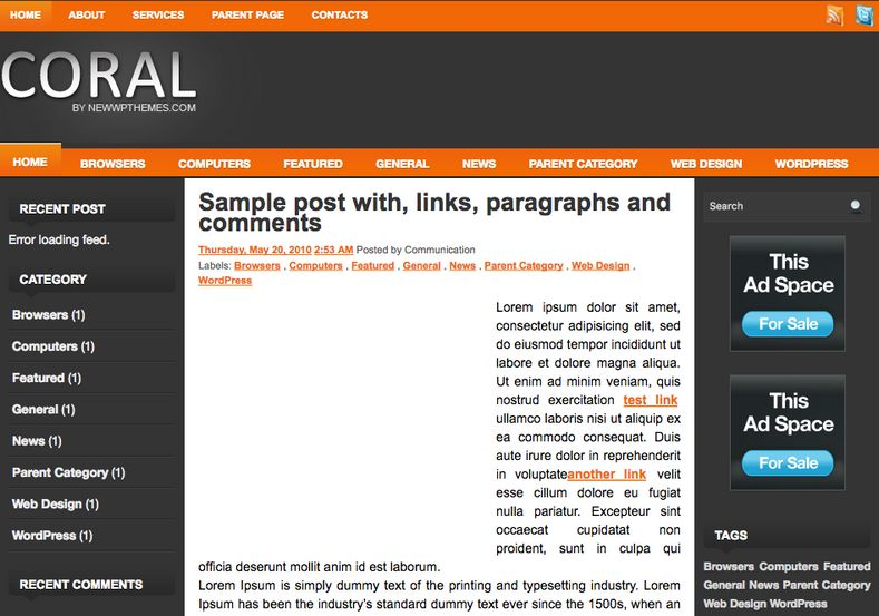 Coral blogger template. Free Blogger templates. Blog templates. Template blogger, professional blogger templates free. blogspot themes, blog templates. Template blogger. blogspot templates 2013. template blogger 2013, templates para blogger, soccer blogger, blog templates blogger, blogger news templates. templates para blogspot. Templates free blogger blog templates. Download 1 column, 2 column. 2 columns, 3 column, 3 columns blog templates. Free Blogger templates, template blogger. 4 column templates Blog templates. Free Blogger templates free. Template blogger, blog templates. Download Ads ready, adapted from WordPress template blogger. blog templates Abstract, dark colors. Blog templates magazine, Elegant, grunge, fresh, web2.0 template blogger. Minimalist, rounded corners blog templates. Download templates Gallery, vintage, textured, vector, Simple floral. Free premium, clean, 3d templates. Anime, animals download. Free Art book, cars, cartoons, city, computers. Free Download Culture desktop family fantasy fashion templates download blog templates. Food and drink, games, gadgets, geometric blog templates. Girls, home internet health love music movies kids blog templates. Blogger download blog templates Interior, nature, neutral. Free News online store online shopping online shopping store. Free Blogger templates free template blogger, blog templates. Free download People personal, personal pages template blogger. Software space science video unique business templates download template blogger. Education entertainment photography sport travel cars and motorsports. St valentine Christmas Halloween template blogger. Download Slideshow slider, tabs tapped widget ready template blogger. Email subscription widget ready social bookmark ready post thumbnails under construction custom navbar template blogger. Free download Seo ready. Free download Footer columns, 3 columns footer, 4columns footer. Download Login ready, login support template blogger. Drop down menu vertical drop down menu page navigation menu breadcrumb navigation menu. Free download Fixed width fluid width responsive html5 template blogger. Free download Blogger Black blue brown green gray, Orange pink red violet white yellow silver. Sidebar one sidebar 1 sidebar 2 sidebar 3 sidebar 1 right sidebar 1 left sidebar. Left sidebar, left and right sidebar no sidebar template blogger. Blogger seo Tips and Trick. Blogger Guide. Blogging tips and Tricks for bloggers. Seo for Blogger. Google blogger. Blog, blogspot. Google blogger. Blogspot trick and tips for blogger. Design blogger blogspot blog. responsive blogger templates free. free blogger templates.Blog templates. Coral blogger template. Coral blogger template. Coral blogger template.