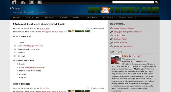Corst blogger template. Free Blogger templates. Blog templates. Template blogger, professional blogger templates free. blogspot themes, blog templates. Template blogger. blogspot templates 2013. template blogger 2013, templates para blogger, soccer blogger, blog templates blogger, blogger news templates. templates para blogspot. Templates free blogger blog templates. Download 1 column, 2 column. 2 columns, 3 column, 3 columns blog templates. Free Blogger templates, template blogger. 4 column templates Blog templates. Free Blogger templates free. Template blogger, blog templates. Download Ads ready, adapted from WordPress template blogger. blog templates Abstract, dark colors. Blog templates magazine, Elegant, grunge, fresh, web2.0 template blogger. Minimalist, rounded corners blog templates. Download templates Gallery, vintage, textured, vector,  Simple floral.  Free premium, clean, 3d templates.  Anime, animals download. Free Art book, cars, cartoons, city, computers. Free Download Culture desktop family fantasy fashion templates download blog templates. Food and drink, games, gadgets, geometric blog templates. Girls, home internet health love music movies kids blog templates. Blogger download blog templates Interior, nature, neutral. Free News online store online shopping online shopping store. Free Blogger templates free template blogger, blog templates. Free download People personal, personal pages template blogger. Software space science video unique business templates download template blogger. Education entertainment photography sport travel cars and motorsports. St valentine Christmas Halloween template blogger. Download Slideshow slider, tabs tapped widget ready template blogger. Email subscription widget ready social bookmark ready post thumbnails under construction custom navbar template blogger. Free download Seo ready. Free download Footer columns, 3 columns footer, 4columns footer. Download Login ready, login support template blogger. Drop down menu vertical drop down menu page navigation menu breadcrumb navigation menu. Free download Fixed width fluid width responsive html5 template blogger. Free download Blogger Black blue brown green gray, Orange pink red violet white yellow silver. Sidebar one sidebar 1 sidebar  2 sidebar 3 sidebar 1 right sidebar 1 left sidebar. Left sidebar, left and right sidebar no sidebar template blogger. Blogger seo Tips and Trick. Blogger Guide. Blogging tips and Tricks for bloggers. Seo for Blogger. Google blogger. Blog, blogspot. Google blogger. Blogspot trick and tips for blogger. Design blogger blogspot blog. responsive blogger templates free. free blogger templates.Blog templates. Corst blogger template. Corst blogger template. Corst blogger template.