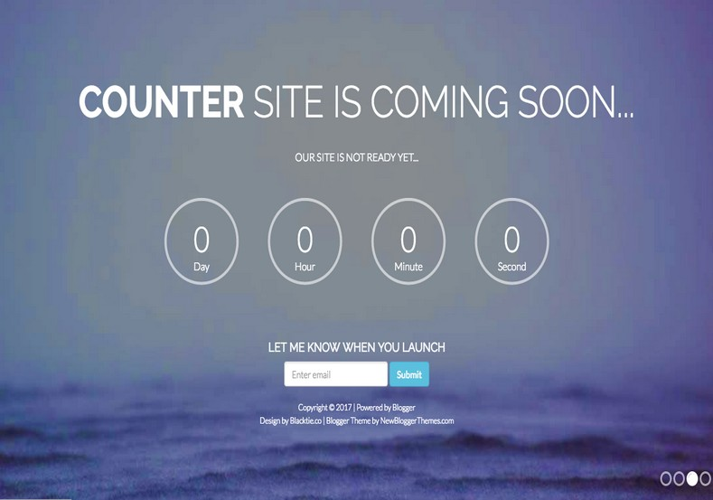 Counter coming soon Blogger Template. Free Blogger templates. Blog templates. Template blogger, professional blogger templates free. blogspot themes, blog templates. Template blogger. blogspot templates 2013. template blogger 2013, templates para blogger, soccer blogger, blog templates blogger, blogger news templates. templates para blogspot. Templates free blogger blog templates. Download 1 column, 2 column. 2 columns, 3 column, 3 columns blog templates. Free Blogger templates, template blogger. 4 column templates Blog templates. Free Blogger templates free. Template blogger, blog templates. Download Ads ready, adapted from WordPress template blogger. blog templates Abstract, dark colors. Blog templates magazine, Elegant, grunge, fresh, web2.0 template blogger. Minimalist, rounded corners blog templates. Download templates Gallery, vintage, textured, vector, Simple floral. Free premium, clean, 3d templates. Anime, animals download. Free Art book, cars, cartoons, city, computers. Free Download Culture desktop family fantasy fashion templates download blog templates. Food and drink, games, gadgets, geometric blog templates. Girls, home internet health love music movies kids blog templates. Blogger download blog templates Interior, nature, neutral. Free News online store online shopping online shopping store. Free Blogger templates free template blogger, blog templates. Free download People personal, personal pages template blogger. Software space science video unique business templates download template blogger. Education entertainment photography sport travel cars and motorsports. St valentine Christmas Halloween template blogger. Download Slideshow slider, tabs tapped widget ready template blogger. Email subscription widget ready social bookmark ready post thumbnails under construction custom navbar template blogger. Free download Seo ready. Free download Footer columns, 3 columns footer, 4columns footer. Download Login ready, login support template blogger. Drop down menu vertical drop down menu page navigation menu breadcrumb navigation menu. Free download Fixed width fluid width responsive html5 template blogger. Free download Blogger Black blue brown green gray, Orange pink red violet white yellow silver. Sidebar one sidebar 1 sidebar 2 sidebar 3 sidebar 1 right sidebar 1 left sidebar. Left sidebar, left and right sidebar no sidebar template blogger. Blogger seo Tips and Trick. Blogger Guide. Blogging tips and Tricks for bloggers. Seo for Blogger. Google blogger. Blog, blogspot. Google blogger. Blogspot trick and tips for blogger. Design blogger blogspot blog. responsive blogger templates free. free blogger templates. Blog templates. Counter coming soon Blogger Template. Counter coming soon Blogger Template. Counter coming soon Blogger Template.