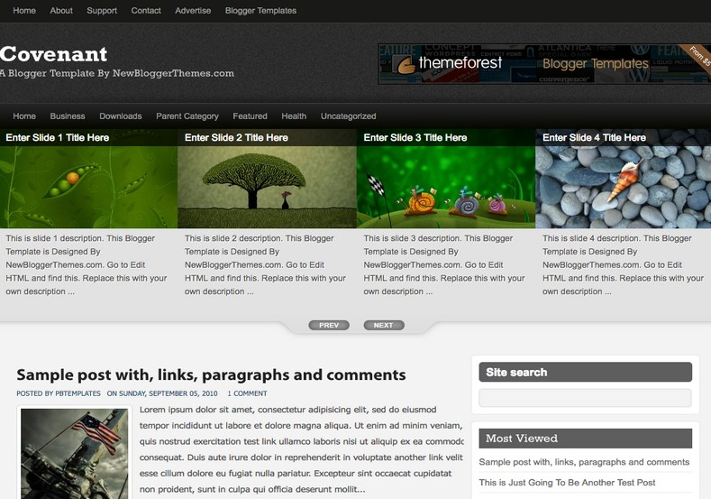 Covenant blogger template. Free Blogger templates. Blog templates. Template blogger, professional blogger templates free. blogspot themes, blog templates. Template blogger. blogspot templates 2013. template blogger 2013, templates para blogger, soccer blogger, blog templates blogger, blogger news templates. templates para blogspot. Templates free blogger blog templates. Download 1 column, 2 column. 2 columns, 3 column, 3 columns blog templates. Free Blogger templates, template blogger. 4 column templates Blog templates. Free Blogger templates free. Template blogger, blog templates. Download Ads ready, adapted from WordPress template blogger. blog templates Abstract, dark colors. Blog templates magazine, Elegant, grunge, fresh, web2.0 template blogger. Minimalist, rounded corners blog templates. Download templates Gallery, vintage, textured, vector, Simple floral. Free premium, clean, 3d templates. Anime, animals download. Free Art book, cars, cartoons, city, computers. Free Download Culture desktop family fantasy fashion templates download blog templates. Food and drink, games, gadgets, geometric blog templates. Girls, home internet health love music movies kids blog templates. Blogger download blog templates Interior, nature, neutral. Free News online store online shopping online shopping store. Free Blogger templates free template blogger, blog templates. Free download People personal, personal pages template blogger. Software space science video unique business templates download template blogger. Education entertainment photography sport travel cars and motorsports. St valentine Christmas Halloween template blogger. Download Slideshow slider, tabs tapped widget ready template blogger. Email subscription widget ready social bookmark ready post thumbnails under construction custom navbar template blogger. Free download Seo ready. Free download Footer columns, 3 columns footer, 4columns footer. Download Login ready, login support template blogger. Drop down menu vertical drop down menu page navigation menu breadcrumb navigation menu. Free download Fixed width fluid width responsive html5 template blogger. Free download Blogger Black blue brown green gray, Orange pink red violet white yellow silver. Sidebar one sidebar 1 sidebar 2 sidebar 3 sidebar 1 right sidebar 1 left sidebar. Left sidebar, left and right sidebar no sidebar template blogger. Blogger seo Tips and Trick. Blogger Guide. Blogging tips and Tricks for bloggers. Seo for Blogger. Google blogger. Blog, blogspot. Google blogger. Blogspot trick and tips for blogger. Design blogger blogspot blog. responsive blogger templates free. free blogger templates.Blog templates. Covenant blogger template. Covenant blogger template. Covenant blogger template.