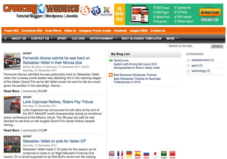 Creating Website blogger template. Free Blogger templates. Blog templates. Template blogger, professional blogger templates free. blogspot themes, blog templates. Template blogger. blogspot templates 2013. template blogger 2013, templates para blogger, soccer blogger, blog templates blogger, blogger news templates. templates para blogspot. Templates free blogger blog templates. Download 1 column, 2 column. 2 columns, 3 column, 3 columns blog templates. Free Blogger templates, template blogger. 4 column templates Blog templates. Free Blogger templates free. Template blogger, blog templates. Download Ads ready, adapted from WordPress template blogger. blog templates Abstract, dark colors. Blog templates magazine, Elegant, grunge, fresh, web2.0 template blogger. Minimalist, rounded corners blog templates. Download templates Gallery, vintage, textured, vector, Simple floral. Free premium, clean, 3d templates. Anime, animals download. Free Art book, cars, cartoons, city, computers. Free Download Culture desktop family fantasy fashion templates download blog templates. Food and drink, games, gadgets, geometric blog templates. Girls, home internet health love music movies kids blog templates. Blogger download blog templates Interior, nature, neutral. Free News online store online shopping online shopping store. Free Blogger templates free template blogger, blog templates. Free download People personal, personal pages template blogger. Software space science video unique business templates download template blogger. Education entertainment photography sport travel cars and motorsports. St valentine Christmas Halloween template blogger. Download Slideshow slider, tabs tapped widget ready template blogger. Email subscription widget ready social bookmark ready post thumbnails under construction custom navbar template blogger. Free download Seo ready. Free download Footer columns, 3 columns footer, 4columns footer. Download Login ready, login support template blogger. Drop down menu vertical drop down menu page navigation menu breadcrumb navigation menu. Free download Fixed width fluid width responsive html5 template blogger. Free download Blogger Black blue brown green gray, Orange pink red violet white yellow silver. Sidebar one sidebar 1 sidebar 2 sidebar 3 sidebar 1 right sidebar 1 left sidebar. Left sidebar, left and right sidebar no sidebar template blogger. Blogger seo Tips and Trick. Blogger Guide. Blogging tips and Tricks for bloggers. Seo for Blogger. Google blogger. Blog, blogspot. Google blogger. Blogspot trick and tips for blogger. Design blogger blogspot blog. responsive blogger templates free. free blogger templates.Blog templates. Creating Website blogger template. Creating Website blogger template. Creating Website blogger template.