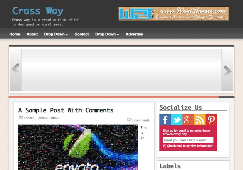 Cross way Responsive Blogger Template. Free Blogger templates. Blog templates. Template blogger, professional blogger templates free. blogspot themes, blog templates. Template blogger. blogspot templates 2013. template blogger 2013, templates para blogger, soccer blogger, blog templates blogger, blogger news templates. templates para blogspot. Templates free blogger blog templates. Download 1 column, 2 column. 2 columns, 3 column, 3 columns blog templates. Free Blogger templates, template blogger. 4 column templates Blog templates. Free Blogger templates free. Template blogger, blog templates. Download Ads ready, adapted from WordPress template blogger. blog templates Abstract, dark colors. Blog templates magazine, Elegant, grunge, fresh, web2.0 template blogger. Minimalist, rounded corners blog templates. Download templates Gallery, vintage, textured, vector, Simple floral. Free premium, clean, 3d templates. Anime, animals download. Free Art book, cars, cartoons, city, computers. Free Download Culture desktop family fantasy fashion templates download blog templates. Food and drink, games, gadgets, geometric blog templates. Girls, home internet health love music movies kids blog templates. Blogger download blog templates Interior, nature, neutral. Free News online store online shopping online shopping store. Free Blogger templates free template blogger, blog templates. Free download People personal, personal pages template blogger. Software space science video unique business templates download template blogger. Education entertainment photography sport travel cars and motorsports. St valentine Christmas Halloween template blogger. Download Slideshow slider, tabs tapped widget ready template blogger. Email subscription widget ready social bookmark ready post thumbnails under construction custom nav bar template blogger. Free download Seo ready. Free download Footer columns, 3 columns footer, 4columns footer. Download Login ready, login support template blogger. Drop down menu vertical drop down menu page navigation menu breadcrumb navigation menu. Free download Fixed width fluid width responsive html5 template blogger. Free download Blogger Black blue brown green gray, Orange pink red violet white yellow silver. Sidebar one sidebar 1 sidebar 2 sidebar 3 sidebar 1 right sidebar 1 left sidebar. Left sidebar, left and right sidebar no sidebar template blogger. Blogger seo Tips and Trick. Blogger Guide. Blogging tips and Tricks for bloggers. Seo for Blogger. Google blogger. Blog, blogspot. Google blogger. Blogspot trick and tips for blogger. Design blogger blogspot blog. responsive blogger templates free. free blogger templates.Blog templates. Cross way Responsive Blogger Template. Cross way Responsive Blogger Template. Cross way Responsive Blogger Template. Cross way Responsive Blogger Template.