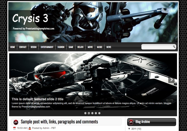 Crysis 3 Blogger Template. Free Blogger templates. Blog templates. Template blogger, professional blogger templates free. blogspot themes, blog templates. Template blogger. blogspot templates 2013. template blogger 2013, templates para blogger, soccer blogger, blog templates blogger, blogger news templates. templates para blogspot. Templates free blogger blog templates. Download 1 column, 2 column. 2 columns, 3 column, 3 columns blog templates. Free Blogger templates, template blogger. 4 column templates Blog templates. Free Blogger templates free. Template blogger, blog templates. Download Ads ready, adapted from WordPress template blogger. blog templates Abstract, dark colors. Blog templates magazine, Elegant, grunge, fresh, web2.0 template blogger. Minimalist, rounded corners blog templates. Download templates Gallery, vintage, textured, vector, Simple floral. Free premium, clean, 3d templates. Anime, animals download. Free Art book, cars, cartoons, city, computers. Free Download Culture desktop family fantasy fashion templates download blog templates. Food and drink, games, gadgets, geometric blog templates. Girls, home internet health love music movies kids blog templates. Blogger download blog templates Interior, nature, neutral. Free News online store online shopping online shopping store. Free Blogger templates free template blogger, blog templates. Free download People personal, personal pages template blogger. Software space science video unique business templates download template blogger. Education entertainment photography sport travel cars and motorsports. St valentine Christmas Halloween template blogger. Download Slideshow slider, tabs tapped widget ready template blogger. Email subscription widget ready social bookmark ready post thumbnails under construction custom navbar template blogger. Free download Seo ready. Free download Footer columns, 3 columns footer, 4columns footer. Download Login ready, login support template blogger. Drop down menu vertical drop down menu page navigation menu breadcrumb navigation menu. Free download Fixed width fluid width responsive html5 template blogger. Free download Blogger Black blue brown green gray, Orange pink red violet white yellow silver. Sidebar one sidebar 1 sidebar 2 sidebar 3 sidebar 1 right sidebar 1 left sidebar. Left sidebar, left and right sidebar no sidebar template blogger. Blogger seo Tips and Trick. Blogger Guide. Blogging tips and Tricks for bloggers. Seo for Blogger. Google blogger. Blog, blogspot. Google blogger. Blogspot trick and tips for blogger. Design blogger blogspot blog. responsive blogger templates free. free blogger templates.Blog templates. Crysis 3 Blogger Template. Crysis 3 Blogger Template. Crysis 3 Blogger Template.