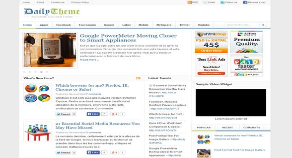 Dailytheme Blogger Template. Free Blogger templates. Blog templates. Template blogger, professional blogger templates free. blogspot themes, blog templates. Template blogger. blogspot templates 2013. template blogger 2013, templates para blogger, soccer blogger, blog templates blogger, blogger news templates. templates para blogspot. Templates free blogger blog templates. Download 1 column, 2 column. 2 columns, 3 column, 3 columns blog templates. Free Blogger templates, template blogger. 4 column templates Blog templates. Free Blogger templates free. Template blogger, blog templates. Download Ads ready, adapted from WordPress template blogger. blog templates Abstract, dark colors. Blog templates magazine, Elegant, grunge, fresh, web2.0 template blogger. Minimalist, rounded corners blog templates. Download templates Gallery, vintage, textured, vector,  Simple floral.  Free premium, clean, 3d templates.  Anime, animals download. Free Art book, cars, cartoons, city, computers. Free Download Culture desktop family fantasy fashion templates download blog templates. Food and drink, games, gadgets, geometric blog templates. Girls, home internet health love music movies kids blog templates. Blogger download blog templates Interior, nature, neutral. Free News online store online shopping online shopping store. Free Blogger templates free template blogger, blog templates. Free download People personal, personal pages template blogger. Software space science video unique business templates download template blogger. Education entertainment photography sport travel cars and motorsports. St valentine Christmas Halloween template blogger. Download Slideshow slider, tabs tapped widget ready template blogger. Email subscription widget ready social bookmark ready post thumbnails under construction custom navbar template blogger. Free download Seo ready. Free download Footer columns, 3 columns footer, 4columns footer. Download Login ready, login support template blogger. Drop down menu vertical drop down menu page navigation menu breadcrumb navigation menu. Free download Fixed width fluid width responsive html5 template blogger. Free download Blogger Black blue brown green gray, Orange pink red violet white yellow silver. Sidebar one sidebar 1 sidebar  2 sidebar 3 sidebar 1 right sidebar 1 left sidebar. Left sidebar, left and right sidebar no sidebar template blogger. Blogger seo Tips and Trick. Blogger Guide. Blogging tips and Tricks for bloggers. Seo for Blogger. Google blogger. Blog, blogspot. Google blogger. Blogspot trick and tips for blogger. Design blogger blogspot blog. responsive blogger templates free. free blogger templates.Blog templates. Dailytheme Blogger Template. Dailytheme Blogger Template. Dailytheme Blogger Template.