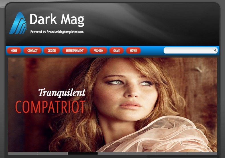 Dark Mag Responsive Blogger Template. Free Blogger templates. Blog templates. Template blogger, professional blogger templates free. blogspot themes, blog templates. Template blogger. blogspot templates 2013. template blogger 2013, templates para blogger, soccer blogger, blog templates blogger, blogger news templates. templates para blogspot. Templates free blogger blog templates. Download 1 column, 2 column. 2 columns, 3 column, 3 columns blog templates. Free Blogger templates, template blogger. 4 column templates Blog templates. Free Blogger templates free. Template blogger, blog templates. Download Ads ready, adapted from WordPress template blogger. blog templates Abstract, dark colors. Blog templates magazine, Elegant, grunge, fresh, web2.0 template blogger. Minimalist, rounded corners blog templates. Download templates Gallery, vintage, textured, vector, Simple floral. Free premium, clean, 3d templates. Anime, animals download. Free Art book, cars, cartoons, city, computers. Free Download Culture desktop family fantasy fashion templates download blog templates. Food and drink, games, gadgets, geometric blog templates. Girls, home internet health love music movies kids blog templates. Blogger download blog templates Interior, nature, neutral. Free News online store online shopping online shopping store. Free Blogger templates free template blogger, blog templates. Free download People personal, personal pages template blogger. Software space science video unique business templates download template blogger. Education entertainment photography sport travel cars and motorsports. St valentine Christmas Halloween template blogger. Download Slideshow slider, tabs tapped widget ready template blogger. Email subscription widget ready social bookmark ready post thumbnails under construction custom navbar template blogger. Free download Seo ready. Free download Footer columns, 3 columns footer, 4columns footer. Download Login ready, login support template blogger. Drop down menu vertical drop down menu page navigation menu breadcrumb navigation menu. Free download Fixed width fluid width responsive html5 template blogger. Free download Blogger Black blue brown green gray, Orange pink red violet white yellow silver. Sidebar one sidebar 1 sidebar 2 sidebar 3 sidebar 1 right sidebar 1 left sidebar. Left sidebar, left and right sidebar no sidebar template blogger. Blogger seo Tips and Trick. Blogger Guide. Blogging tips and Tricks for bloggers. Seo for Blogger. Google blogger. Blog, blogspot. Google blogger. Blogspot trick and tips for blogger. Design blogger blogspot blog. responsive blogger templates free. free blogger templates.Blog templates. Dark Mag Responsive Blogger Template. Dark Mag Responsive Blogger Template. Dark Mag Responsive Blogger Template.