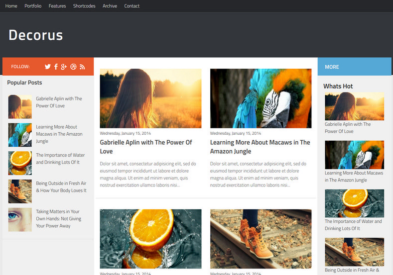 Decorus Responsive Blogger Template. Free Blogger templates. Blog templates. Template blogger, professional blogger templates free. blogspot themes, blog templates. Template blogger. blogspot templates 2013. template blogger 2013, templates para blogger, soccer blogger, blog templates blogger, blogger news templates. templates para blogspot. Templates free blogger blog templates. Download 1 column, 2 column. 2 columns, 3 column, 3 columns blog templates. Free Blogger templates, template blogger. 4 column templates Blog templates. Free Blogger templates free. Template blogger, blog templates. Download Ads ready, adapted from WordPress template blogger. blog templates Abstract, dark colors. Blog templates magazine, Elegant, grunge, fresh, web2.0 template blogger. Minimalist, rounded corners blog templates. Download templates Gallery, vintage, textured, vector, Simple floral. Free premium, clean, 3d templates. Anime, animals download. Free Art book, cars, cartoons, city, computers. Free Download Culture desktop family fantasy fashion templates download blog templates. Food and drink, games, gadgets, geometric blog templates. Girls, home internet health love music movies kids blog templates. Blogger download blog templates Interior, nature, neutral. Free News online store online shopping online shopping store. Free Blogger templates free template blogger, blog templates. Free download People personal, personal pages template blogger. Software space science video unique business templates download template blogger. Education entertainment photography sport travel cars and motorsports. St valentine Christmas Halloween template blogger. Download Slideshow slider, tabs tapped widget ready template blogger. Email subscription widget ready social bookmark ready post thumbnails under construction custom navbar template blogger. Free download Seo ready. Free download Footer columns, 3 columns footer, 4columns footer. Download Login ready, login support template blogger. Drop do