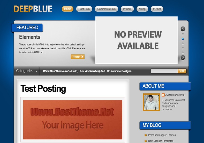 Deep Blue Blogger Template. Free Blogger templates. Blog templates. Template blogger, professional blogger templates free. blogspot themes, blog templates. Template blogger. blogspot templates 2013. template blogger 2013, templates para blogger, soccer blogger, blog templates blogger, blogger news templates. templates para blogspot. Templates free blogger blog templates. Download 1 column, 2 column. 2 columns, 3 column, 3 columns blog templates. Free Blogger templates, template blogger. 4 column templates Blog templates. Free Blogger templates free. Template blogger, blog templates. Download Ads ready, adapted from WordPress template blogger. blog templates Abstract, dark colors. Blog templates magazine, Elegant, grunge, fresh, web2.0 template blogger. Minimalist, rounded corners blog templates. Download templates Gallery, vintage, textured, vector, Simple floral. Free premium, clean, 3d templates. Anime, animals download. Free Art book, cars, cartoons, city, computers. Free Download Culture desktop family fantasy fashion templates download blog templates. Food and drink, games, gadgets, geometric blog templates. Girls, home internet health love music movies kids blog templates. Blogger download blog templates Interior, nature, neutral. Free News online store online shopping online shopping store. Free Blogger templates free template blogger, blog templates. Free download People personal, personal pages template blogger. Software space science video unique business templates download template blogger. Education entertainment photography sport travel cars and motorsports. St valentine Christmas Halloween template blogger. Download Slideshow slider, tabs tapped widget ready template blogger. Email subscription widget ready social bookmark ready post thumbnails under construction custom navbar template blogger. Free download Seo ready. Free download Footer columns, 3 columns footer, 4columns footer. Download Login ready, login support template blogger. Drop down menu vertical drop down menu page navigation menu breadcrumb navigation menu. Free download Fixed width fluid width responsive html5 template blogger. Free download Blogger Black blue brown green gray, Orange pink red violet white yellow silver. Sidebar one sidebar 1 sidebar 2 sidebar 3 sidebar 1 right sidebar 1 left sidebar. Left sidebar, left and right sidebar no sidebar template blogger. Blogger seo Tips and Trick. Blogger Guide. Blogging tips and Tricks for bloggers. Seo for Blogger. Google blogger. Blog, blogspot. Google blogger. Blogspot trick and tips for blogger. Design blogger blogspot blog. responsive blogger templates free. free blogger templates.Blog templates. Deep Blue Blogger Template. Deep Blue Blogger Template. Deep Blue Blogger Template. Deep Blue Blogger Template.