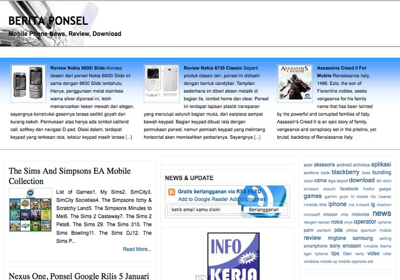 Denidi Blue Magazine Blogger Template. Free Blogger templates. Blog templates. Template blogger, professional blogger templates free. blogspot themes, blog templates. Template blogger. blogspot templates 2013. template blogger 2013, templates para blogger, soccer blogger, blog templates blogger, blogger news templates. templates para blogspot. Templates free blogger blog templates. Download 1 column, 2 column. 2 columns, 3 column, 3 columns blog templates. Free Blogger templates, template blogger. 4 column templates Blog templates. Free Blogger templates free. Template blogger, blog templates. Download Ads ready, adapted from WordPress template blogger. blog templates Abstract, dark colors. Blog templates magazine, Elegant, grunge, fresh, web2.0 template blogger. Minimalist, rounded corners blog templates. Download templates Gallery, vintage, textured, vector, Simple floral. Free premium, clean, 3d templates. Anime, animals download. Free Art book, cars, cartoons, city, computers. Free Download Culture desktop family fantasy fashion templates download blog templates. Food and drink, games, gadgets, geometric blog templates. Girls, home internet health love music movies kids blog templates. Blogger download blog templates Interior, nature, neutral. Free News online store online shopping online shopping store. Free Blogger templates free template blogger, blog templates. Free download People personal, personal pages template blogger. Software space science video unique business templates download template blogger. Education entertainment photography sport travel cars and motorsports. St valentine Christmas Halloween template blogger. Download Slideshow slider, tabs tapped widget ready template blogger. Email subscription widget ready social bookmark ready post thumbnails under construction custom navbar template blogger. Free download Seo ready. Free download Footer columns, 3 columns footer, 4columns footer. Download Login ready, login support template blogger. Drop down menu vertical drop down menu page navigation menu breadcrumb navigation menu. Free download Fixed width fluid width responsive html5 template blogger. Free download Blogger Black blue brown green gray, Orange pink red violet white yellow silver. Sidebar one sidebar 1 sidebar 2 sidebar 3 sidebar 1 right sidebar 1 left sidebar. Left sidebar, left and right sidebar no sidebar template blogger. Blogger seo Tips and Trick. Blogger Guide. Blogging tips and Tricks for bloggers. Seo for Blogger. Google blogger. Blog, blogspot. Google blogger. Blogspot trick and tips for blogger. Design blogger blogspot blog. responsive blogger templates free. free blogger templates.Blog templates. Denidi Blue Magazine Blogger Template. Denidi Blue Magazine Blogger Template. Denidi Blue Magazine Blogger Template.