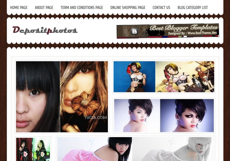Deposit Photos Blogger Template. Free Blogger templates. Blog templates. Template blogger, professional blogger templates free. blogspot themes, blog templates. Template blogger. blogspot templates 2013. template blogger 2013, templates para blogger, soccer blogger, blog templates blogger, blogger news templates. templates para blogspot. Templates free blogger blog templates. Download 1 column, 2 column. 2 columns, 3 column, 3 columns blog templates. Free Blogger templates, template blogger. 4 column templates Blog templates. Free Blogger templates free. Template blogger, blog templates. Download Ads ready, adapted from WordPress template blogger. blog templates Abstract, dark colors. Blog templates magazine, Elegant, grunge, fresh, web2.0 template blogger. Minimalist, rounded corners blog templates. Download templates Gallery, vintage, textured, vector, Simple floral. Free premium, clean, 3d templates. Anime, animals download. Free Art book, cars, cartoons, city, computers. Free Download Culture desktop family fantasy fashion templates download blog templates. Food and drink, games, gadgets, geometric blog templates. Girls, home internet health love music movies kids blog templates. Blogger download blog templates Interior, nature, neutral. Free News online store online shopping online shopping store. Free Blogger templates free template blogger, blog templates. Free download People personal, personal pages template blogger. Software space science video unique business templates download template blogger. Education entertainment photography sport travel cars and motorsports. St valentine Christmas Halloween template blogger. Download Slideshow slider, tabs tapped widget ready template blogger. Email subscription widget ready social bookmark ready post thumbnails under construction custom navbar template blogger. Free download Seo ready. Free download Footer columns, 3 columns footer, 4columns footer. Download Login ready, login support template blogger. Drop down menu vertical drop down menu page navigation menu breadcrumb navigation menu. Free download Fixed width fluid width responsive html5 template blogger. Free download Blogger Black blue brown green gray, Orange pink red violet white yellow silver. Sidebar one sidebar 1 sidebar 2 sidebar 3 sidebar 1 right sidebar 1 left sidebar. Left sidebar, left and right sidebar no sidebar template blogger. Blogger seo Tips and Trick. Blogger Guide. Blogging tips and Tricks for bloggers. Seo for Blogger. Google blogger. Blog, blogspot. Google blogger. Blogspot trick and tips for blogger. Design blogger blogspot blog. responsive blogger templates free. free blogger templates.Blog templates. Deposit Photos Blogger Template. Deposit Photos Blogger Template. Deposit Photos Blogger Template. Deposit Photos Blogger Template.