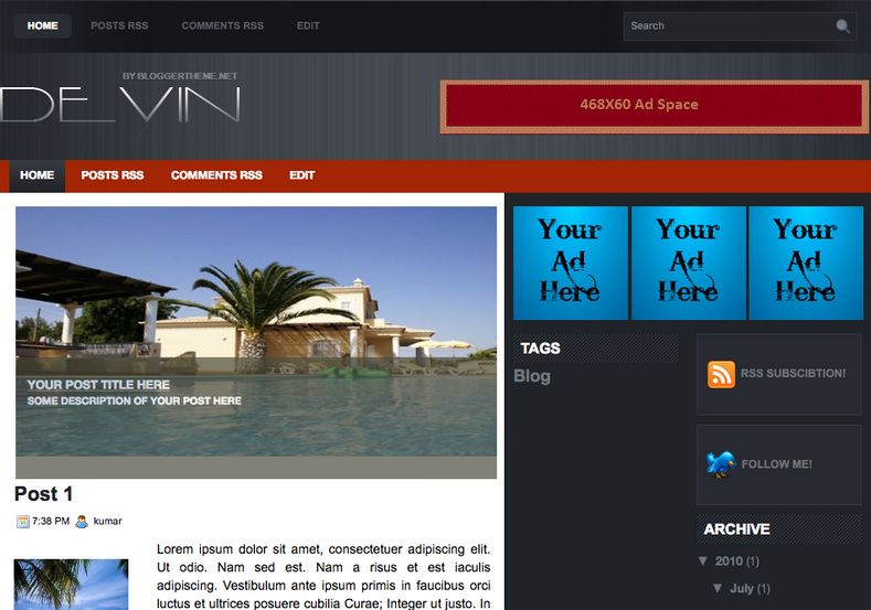 Devin blogger template. Free Blogger templates. Blog templates. Template blogger, professional blogger templates free. blogspot themes, blog templates. Template blogger. blogspot templates 2013. template blogger 2013, templates para blogger, soccer blogger, blog templates blogger, blogger news templates. templates para blogspot. Templates free blogger blog templates. Download 1 column, 2 column. 2 columns, 3 column, 3 columns blog templates. Free Blogger templates, template blogger. 4 column templates Blog templates. Free Blogger templates free. Template blogger, blog templates. Download Ads ready, adapted from WordPress template blogger. blog templates Abstract, dark colors. Blog templates magazine, Elegant, grunge, fresh, web2.0 template blogger. Minimalist, rounded corners blog templates. Download templates Gallery, vintage, textured, vector, Simple floral. Free premium, clean, 3d templates. Anime, animals download. Free Art book, cars, cartoons, city, computers. Free Download Culture desktop family fantasy fashion templates download blog templates. Food and drink, games, gadgets, geometric blog templates. Girls, home internet health love music movies kids blog templates. Blogger download blog templates Interior, nature, neutral. Free News online store online shopping online shopping store. Free Blogger templates free template blogger, blog templates. Free download People personal, personal pages template blogger. Software space science video unique business templates download template blogger. Education entertainment photography sport travel cars and motorsports. St valentine Christmas Halloween template blogger. Download Slideshow slider, tabs tapped widget ready template blogger. Email subscription widget ready social bookmark ready post thumbnails under construction custom navbar template blogger. Free download Seo ready. Free download Footer columns, 3 columns footer, 4columns footer. Download Login ready, login support template blogger. Drop down menu vertical drop down menu page navigation menu breadcrumb navigation menu. Free download Fixed width fluid width responsive html5 template blogger. Free download Blogger Black blue brown green gray, Orange pink red violet white yellow silver. Sidebar one sidebar 1 sidebar 2 sidebar 3 sidebar 1 right sidebar 1 left sidebar. Left sidebar, left and right sidebar no sidebar template blogger. Blogger seo Tips and Trick. Blogger Guide. Blogging tips and Tricks for bloggers. Seo for Blogger. Google blogger. Blog, blogspot. Google blogger. Blogspot trick and tips for blogger. Design blogger blogspot blog. responsive blogger templates free. free blogger templates.Blog templates. Devin blogger template. Devin blogger template. Devin blogger template.
