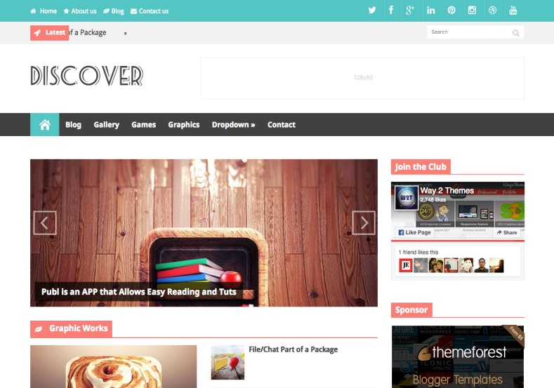 Discover Responsive Blogger Template. Free Blogger templates. Blog templates. Template blogger, professional blogger templates free. blogspot themes, blog templates. Template blogger. blogspot templates 2013. template blogger 2013, templates para blogger, soccer blogger, blog templates blogger, blogger news templates. templates para blogspot. Templates free blogger blog templates. Download 1 column, 2 column. 2 columns, 3 column, 3 columns blog templates. Free Blogger templates, template blogger. 4 column templates Blog templates. Free Blogger templates free. Template blogger, blog templates. Download Ads ready, adapted from WordPress template blogger. blog templates Abstract, dark colors. Blog templates magazine, Elegant, grunge, fresh, web2.0 template blogger. Minimalist, rounded corners blog templates. Download templates Gallery, vintage, textured, vector, Simple floral. Free premium, clean, 3d templates. Anime, animals download. Free Art book, cars, cartoons, city, computers. Free Download Culture desktop family fantasy fashion templates download blog templates. Food and drink, games, gadgets, geometric blog templates. Girls, home internet health love music movies kids blog templates. Blogger download blog templates Interior, nature, neutral. Free News online store online shopping online shopping store. Free Blogger templates free template blogger, blog templates. Free download People personal, personal pages template blogger. Software space science video unique business templates download template blogger. Education entertainment photography sport travel cars and motorsports. St valentine Christmas Halloween template blogger. Download Slideshow slider, tabs tapped widget ready template blogger. Email subscription widget ready social bookmark ready post thumbnails under construction custom navbar template blogger. Free download Seo ready. Free download Footer columns, 3 columns footer, 4columns footer. Download Login ready, login support template blogger. Drop down menu vertical drop down menu page navigation menu breadcrumb navigation menu. Free download Fixed width fluid width responsive html5 template blogger. Free download Blogger Black blue brown green gray, Orange pink red violet white yellow silver. Sidebar one sidebar 1 sidebar 2 sidebar 3 sidebar 1 right sidebar 1 left sidebar. Left sidebar, left and right sidebar no sidebar template blogger. Blogger seo Tips and Trick. Blogger Guide. Blogging tips and Tricks for bloggers. Seo for Blogger. Google blogger. Blog, blogspot. Google blogger. Blogspot trick and tips for blogger. Design blogger blogspot blog. responsive blogger templates free. free blogger templates. Blog templates. Discover Responsive Blogger Template. Discover Responsive Blogger Template. Discover Responsive Blogger Template.
