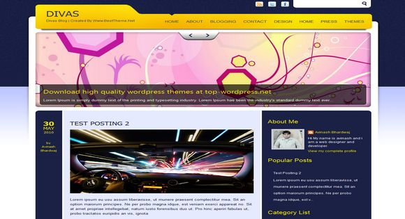 Divas Blogger Template. Free Blogger templates. Blog templates. Template blogger, professional blogger templates free. blogspot themes, blog templates. Template blogger. blogspot templates 2013. template blogger 2013, templates para blogger, soccer blogger, blog templates blogger, blogger news templates. templates para blogspot. Templates free blogger blog templates. Download 1 column, 2 column. 2 columns, 3 column, 3 columns blog templates. Free Blogger templates, template blogger. 4 column templates Blog templates. Free Blogger templates free. Template blogger, blog templates. Download Ads ready, adapted from WordPress template blogger. blog templates Abstract, dark colors. Blog templates magazine, Elegant, grunge, fresh, web2.0 template blogger. Minimalist, rounded corners blog templates. Download templates Gallery, vintage, textured, vector,  Simple floral.  Free premium, clean, 3d templates.  Anime, animals download. Free Art book, cars, cartoons, city, computers. Free Download Culture desktop family fantasy fashion templates download blog templates. Food and drink, games, gadgets, geometric blog templates. Girls, home internet health love music movies kids blog templates. Blogger download blog templates Interior, nature, neutral. Free News online store online shopping online shopping store. Free Blogger templates free template blogger, blog templates. Free download People personal, personal pages template blogger. Software space science video unique business templates download template blogger. Education entertainment photography sport travel cars and motorsports. St valentine Christmas Halloween template blogger. Download Slideshow slider, tabs tapped widget ready template blogger. Email subscription widget ready social bookmark ready post thumbnails under construction custom navbar template blogger. Free download Seo ready. Free download Footer columns, 3 columns footer, 4columns footer. Download Login ready, login support template blogger. Drop down menu ve