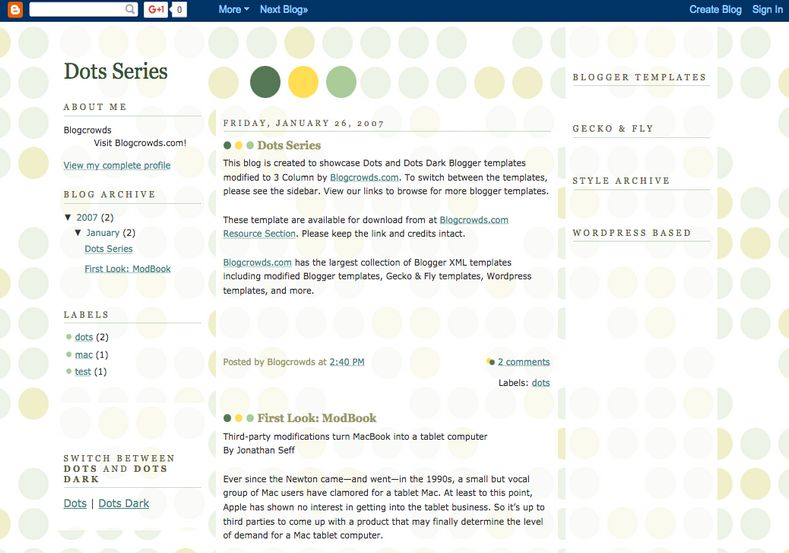 Dots blogger template. Free Blogger templates. Blog templates. Template blogger, professional blogger templates free. blogspot themes, blog templates. Template blogger. blogspot templates 2013. template blogger 2013, templates para blogger, soccer blogger, blog templates blogger, blogger news templates. templates para blogspot. Templates free blogger blog templates. Download 1 column, 2 column. 2 columns, 3 column, 3 columns blog templates. Free Blogger templates, template blogger. 4 column templates Blog templates. Free Blogger templates free. Template blogger, blog templates. Download Ads ready, adapted from WordPress template blogger. blog templates Abstract, dark colors. Blog templates magazine, Elegant, grunge, fresh, web2.0 template blogger. Minimalist, rounded corners blog templates. Download templates Gallery, vintage, textured, vector, Simple floral. Free premium, clean, 3d templates. Anime, animals download. Free Art book, cars, cartoons, city, computers. Free Download Culture desktop family fantasy fashion templates download blog templates. Food and drink, games, gadgets, geometric blog templates. Girls, home internet health love music movies kids blog templates. Blogger download blog templates Interior, nature, neutral. Free News online store online shopping online shopping store. Free Blogger templates free template blogger, blog templates. Free download People personal, personal pages template blogger. Software space science video unique business templates download template blogger. Education entertainment photography sport travel cars and motorsports. St valentine Christmas Halloween template blogger. Download Slideshow slider, tabs tapped widget ready template blogger. Email subscription widget ready social bookmark ready post thumbnails under construction custom navbar template blogger. Free download Seo ready. Free download Footer columns, 3 columns footer, 4columns footer. Download Login ready, login support template blogger. Drop down menu vertical drop down menu page navigation menu breadcrumb navigation menu. Free download Fixed width fluid width responsive html5 template blogger. Free download Blogger Black blue brown green gray, Orange pink red violet white yellow silver. Sidebar one sidebar 1 sidebar 2 sidebar 3 sidebar 1 right sidebar 1 left sidebar. Left sidebar, left and right sidebar no sidebar template blogger. Blogger seo Tips and Trick. Blogger Guide. Blogging tips and Tricks for bloggers. Seo for Blogger. Google blogger. Blog, blogspot. Google blogger. Blogspot trick and tips for blogger. Design blogger blogspot blog. responsive blogger templates free. free blogger templates.Blog templates. Dots blogger template. Dots blogger template. Dots blogger template.
