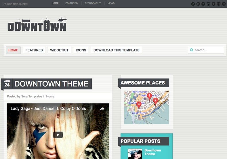 Downtown Blogger Template. Free Blogger templates. Blog templates. Template blogger, professional blogger templates free. blogspot themes, blog templates. Template blogger. blogspot templates 2013. template blogger 2013, templates para blogger, soccer blogger, blog templates blogger, blogger news templates. templates para blogspot. Templates free blogger blog templates. Download 1 column, 2 column. 2 columns, 3 column, 3 columns blog templates. Free Blogger templates, template blogger. 4 column templates Blog templates. Free Blogger templates free. Template blogger, blog templates. Download Ads ready, adapted from WordPress template blogger. blog templates Abstract, dark colors. Blog templates magazine, Elegant, grunge, fresh, web2.0 template blogger. Minimalist, rounded corners blog templates. Download templates Gallery, vintage, textured, vector, Simple floral. Free premium, clean, 3d templates. Anime, animals download. Free Art book, cars, cartoons, city, computers. Free Download Culture desktop family fantasy fashion templates download blog templates. Food and drink, games, gadgets, geometric blog templates. Girls, home internet health love music movies kids blog templates. Blogger download blog templates Interior, nature, neutral. Free News online store online shopping online shopping store. Free Blogger templates free template blogger, blog templates. Free download People personal, personal pages template blogger. Software space science video unique business templates download template blogger. Education entertainment photography sport travel cars and motorsports. St valentine Christmas Halloween template blogger. Download Slideshow slider, tabs tapped widget ready template blogger. Email subscription widget ready social bookmark ready post thumbnails under construction custom navbar template blogger. Free download Seo ready. Free download Footer columns, 3 columns footer, 4columns footer. Download Login ready, login support template blogger. Drop down menu ve