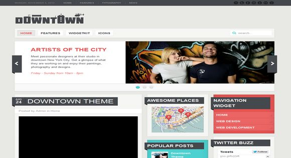 Downtown Blogger Template. Free Blogger templates. Blog templates. Template blogger, professional blogger templates free. blogspot themes, blog templates. Template blogger. blogspot templates 2013. template blogger 2013, templates para blogger, soccer blogger, blog templates blogger, blogger news templates. templates para blogspot. Templates free blogger blog templates. Download 1 column, 2 column. 2 columns, 3 column, 3 columns blog templates. Free Blogger templates, template blogger. 4 column templates Blog templates. Free Blogger templates free. Template blogger, blog templates. Download Ads ready, adapted from WordPress template blogger. blog templates Abstract, dark colors. Blog templates magazine, Elegant, grunge, fresh, web2.0 template blogger. Minimalist, rounded corners blog templates. Download templates Gallery, vintage, textured, vector,  Simple floral.  Free premium, clean, 3d templates.  Anime, animals download. Free Art book, cars, cartoons, city, computers. Free Download Culture desktop family fantasy fashion templates download blog templates. Food and drink, games, gadgets, geometric blog templates. Girls, home internet health love music movies kids blog templates. Blogger download blog templates Interior, nature, neutral. Free News online store online shopping online shopping store. Free Blogger templates free template blogger, blog templates. Free download People personal, personal pages template blogger. Software space science video unique business templates download template blogger. Education entertainment photography sport travel cars and motorsports. St valentine Christmas Halloween template blogger. Download Slideshow slider, tabs tapped widget ready template blogger. Email subscription widget ready social bookmark ready post thumbnails under construction custom navbar template blogger. Free download Seo ready. Free download Footer columns, 3 columns footer, 4columns footer. Download Login ready, login support template blogger. Drop down menu vertical drop down menu page navigation menu breadcrumb navigation menu. Free download Fixed width fluid width responsive html5 template blogger. Free download Blogger Black blue brown green gray, Orange pink red violet white yellow silver. Sidebar one sidebar 1 sidebar  2 sidebar 3 sidebar 1 right sidebar 1 left sidebar. Left sidebar, left and right sidebar no sidebar template blogger. Blogger seo Tips and Trick. Blogger Guide. Blogging tips and Tricks for bloggers. Seo for Blogger. Google blogger. Blog, blogspot. Google blogger. Blogspot trick and tips for blogger. Design blogger blogspot blog. responsive blogger templates free. free blogger templates.Blog templates. Downtown Blogger Template. Downtown Blogger Template. Downtown Blogger Template.