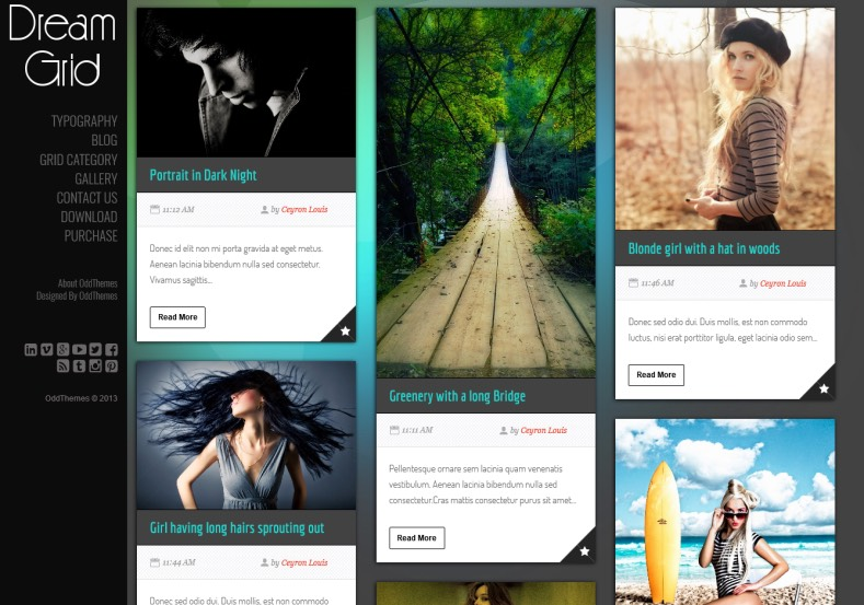 Dream Grid Responsive Blogger Template. Free Blogger templates. Blog templates. Template blogger, professional blogger templates free. blogspot themes, blog templates. Template blogger. blogspot templates 2013. template blogger 2013, templates para blogger, soccer blogger, blog templates blogger, blogger news templates. templates para blogspot. Templates free blogger blog templates. Download 1 column, 2 column. 2 columns, 3 column, 3 columns blog templates. Free Blogger templates, template blogger. 4 column templates Blog templates. Free Blogger templates free. Template blogger, blog templates. Download Ads ready, adapted from WordPress template blogger. blog templates Abstract, dark colors. Blog templates magazine, Elegant, grunge, fresh, web2.0 template blogger. Minimalist, rounded corners blog templates. Download templates Gallery, vintage, textured, vector, Simple floral. Free premium, clean, 3d templates. Anime, animals download. Free Art book, cars, cartoons, city, computers. Free Download Culture desktop family fantasy fashion templates download blog templates. Food and drink, games, gadgets, geometric blog templates. Girls, home internet health love music movies kids blog templates. Blogger download blog templates Interior, nature, neutral. Free News online store online shopping online shopping store. Free Blogger templates free template blogger, blog templates. Free download People personal, personal pages template blogger. Software space science video unique business templates download template blogger. Education entertainment photography sport travel cars and motorsports. St valentine Christmas Halloween template blogger. Download Slideshow slider, tabs tapped widget ready template blogger. Email subscription widget ready social bookmark ready post thumbnails under construction custom navbar template blogger. Free download Seo ready. Free download Footer columns, 3 columns footer, 4columns footer. Download Login ready, login support template blogger. Drop