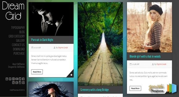 Dream Grid Responsive Blogger Template. Free Blogger templates. Blog templates. Template blogger, professional blogger templates free. blogspot themes, blog templates. Template blogger. blogspot templates 2013. template blogger 2013, templates para blogger, soccer blogger, blog templates blogger, blogger news templates. templates para blogspot. Templates free blogger blog templates. Download 1 column, 2 column. 2 columns, 3 column, 3 columns blog templates. Free Blogger templates, template blogger. 4 column templates Blog templates. Free Blogger templates free. Template blogger, blog templates. Download Ads ready, adapted from WordPress template blogger. blog templates Abstract, dark colors. Blog templates magazine, Elegant, grunge, fresh, web2.0 template blogger. Minimalist, rounded corners blog templates. Download templates Gallery, vintage, textured, vector, Simple floral. Free premium, clean, 3d templates. Anime, animals download. Free Art book, cars, cartoons, city, computers. Free Download Culture desktop family fantasy fashion templates download blog templates. Food and drink, games, gadgets, geometric blog templates. Girls, home internet health love music movies kids blog templates. Blogger download blog templates Interior, nature, neutral. Free News online store online shopping online shopping store. Free Blogger templates free template blogger, blog templates. Free download People personal, personal pages template blogger. Software space science video unique business templates download template blogger. Education entertainment photography sport travel cars and motorsports. St valentine Christmas Halloween template blogger. Download Slideshow slider, tabs tapped widget ready template blogger. Email subscription widget ready social bookmark ready post thumbnails under construction custom navbar template blogger. Free download Seo ready. Free download Footer columns, 3 columns footer, 4columns footer. Download Login ready, login support template blogger. Drop down menu vertical drop down menu page navigation menu breadcrumb navigation menu. Free download Fixed width fluid width responsive html5 template blogger. Free download Blogger Black blue brown green gray, Orange pink red violet white yellow silver. Sidebar one sidebar 1 sidebar 2 sidebar 3 sidebar 1 right sidebar 1 left sidebar. Left sidebar, left and right sidebar no sidebar template blogger. Blogger seo Tips and Trick. Blogger Guide. Blogging tips and Tricks for bloggers. Seo for Blogger. Google blogger. Blog, blogspot. Google blogger. Blogspot trick and tips for blogger. Design blogger blogspot blog. responsive blogger templates free. free blogger templates. Blog templates. Dream Grid Responsive Blogger Template. Dream Grid Responsive Blogger Template. Dream Grid Responsive Blogger Template.