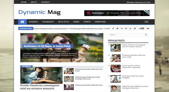 Dynamic Mag Responsive Blogger Template. Free Blogger templates. Blog templates. Template blogger, professional blogger templates free. blogspot themes, blog templates. Template blogger. blogspot templates 2013. template blogger 2013, templates para blogger, soccer blogger, blog templates blogger, blogger news templates. templates para blogspot. Templates free blogger blog templates. Download 1 column, 2 column. 2 columns, 3 column, 3 columns blog templates. Free Blogger templates, template blogger. 4 column templates Blog templates. Free Blogger templates free. Template blogger, blog templates. Download Ads ready, adapted from WordPress template blogger. blog templates Abstract, dark colors. Blog templates magazine, Elegant, grunge, fresh, web2.0 template blogger. Minimalist, rounded corners blog templates. Download templates Gallery, vintage, textured, vector, Simple floral. Free premium, clean, 3d templates. Anime, animals download. Free Art book, cars, cartoons, city, computers. Free Download Culture desktop family fantasy fashion templates download blog templates. Food and drink, games, gadgets, geometric blog templates. Girls, home internet health love music movies kids blog templates. Blogger download blog templates Interior, nature, neutral. Free News online store online shopping online shopping store. Free Blogger templates free template blogger, blog templates. Free download People personal, personal pages template blogger. Software space science video unique business templates download template blogger. Education entertainment photography sport travel cars and motorsports. St valentine Christmas Halloween template blogger. Download Slideshow slider, tabs tapped widget ready template blogger. Email subscription widget ready social bookmark ready post thumbnails under construction custom navbar template blogger. Free download Seo ready. Free download Footer columns, 3 columns footer, 4columns footer. Download Login ready, login support template blogger. Drop down menu vertical drop down menu page navigation menu breadcrumb navigation menu. Free download Fixed width fluid width responsive html5 template blogger. Free download Blogger Black blue brown green gray, Orange pink red violet white yellow silver. Sidebar one sidebar 1 sidebar 2 sidebar 3 sidebar 1 right sidebar 1 left sidebar. Left sidebar, left and right sidebar no sidebar template blogger. Blogger seo Tips and Trick. Blogger Guide. Blogging tips and Tricks for bloggers. Seo for Blogger. Google blogger. Blog, blogspot. Google blogger. Blogspot trick and tips for blogger. Design blogger blogspot blog. responsive blogger templates free. free blogger templates.Blog templates. Dynamic Mag Responsive Blogger Template. Dynamic Mag Responsive Blogger Template. Dynamic Mag Responsive Blogger Template.