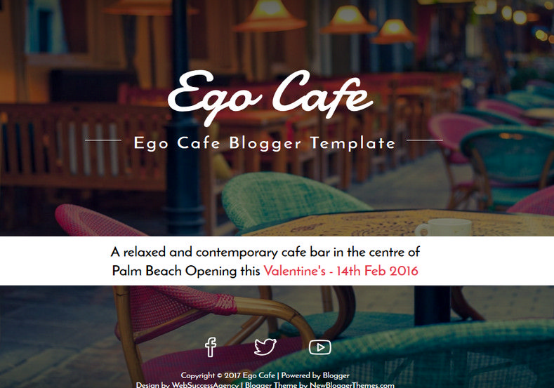 Ego Cafe Responsive Blogger Template. Free Blogger templates. Blog templates. Template blogger, professional blogger templates free. blogspot themes, blog templates. Template blogger. blogspot templates 2013. template blogger 2013, templates para blogger, soccer blogger, blog templates blogger, blogger news templates. templates para blogspot. Templates free blogger blog templates. Download 1 column, 2 column. 2 columns, 3 column, 3 columns blog templates. Free Blogger templates, template blogger. 4 column templates Blog templates. Free Blogger templates free. Template blogger, blog templates. Download Ads ready, adapted from WordPress template blogger. blog templates Abstract, dark colors. Blog templates magazine, Elegant, grunge, fresh, web2.0 template blogger. Minimalist, rounded corners blog templates. Download templates Gallery, vintage, textured, vector, Simple floral. Free premium, clean, 3d templates. Anime, animals download. Free Art book, cars, cartoons, city, computers. Free Download Culture desktop family fantasy fashion templates download blog templates. Food and drink, games, gadgets, geometric blog templates. Girls, home internet health love music movies kids blog templates. Blogger download blog templates Interior, nature, neutral. Free News online store online shopping online shopping store. Free Blogger templates free template blogger, blog templates. Free download People personal, personal pages template blogger. Software space science video unique business templates download template blogger. Education entertainment photography sport travel cars and motorsports. St valentine Christmas Halloween template blogger. Download Slideshow slider, tabs tapped widget ready template blogger. Email subscription widget ready social bookmark ready post thumbnails under construction custom navbar template blogger. Free download Seo ready. Free download Footer columns, 3 columns footer, 4columns footer. Download Login ready, login support template blogger. Drop down menu vertical drop down menu page navigation menu breadcrumb navigation menu. Free download Fixed width fluid width responsive html5 template blogger. Free download Blogger Black blue brown green gray, Orange pink red violet white yellow silver. Sidebar one sidebar 1 sidebar 2 sidebar 3 sidebar 1 right sidebar 1 left sidebar. Left sidebar, left and right sidebar no sidebar template blogger. Blogger seo Tips and Trick. Blogger Guide. Blogging tips and Tricks for bloggers. Seo for Blogger. Google blogger. Blog, blogspot. Google blogger. Blogspot trick and tips for blogger. Design blogger blogspot blog. responsive blogger templates free. free blogger templates. Blog templates. Ego Cafe Responsive Blogger Template. Ego Cafe Responsive Blogger Template. Ego Cafe Responsive Blogger Template.