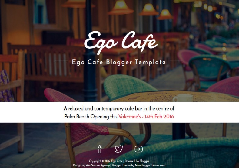 Ego Cafe Responsive Blogger Template. Free Blogger templates. Blog templates. Template blogger, professional blogger templates free. blogspot themes, blog templates. Template blogger. blogspot templates 2013. template blogger 2013, templates para blogger, soccer blogger, blog templates blogger, blogger news templates. templates para blogspot. Templates free blogger blog templates. Download 1 column, 2 column. 2 columns, 3 column, 3 columns blog templates. Free Blogger templates, template blogger. 4 column templates Blog templates. Free Blogger templates free. Template blogger, blog templates. Download Ads ready, adapted from WordPress template blogger. blog templates Abstract, dark colors. Blog templates magazine, Elegant, grunge, fresh, web2.0 template blogger. Minimalist, rounded corners blog templates. Download templates Gallery, vintage, textured, vector, Simple floral. Free premium, clean, 3d templates. Anime, animals download. Free Art book, cars, cartoons, city, computers. Free Download Culture desktop family fantasy fashion templates download blog templates. Food and drink, games, gadgets, geometric blog templates. Girls, home internet health love music movies kids blog templates. Blogger download blog templates Interior, nature, neutral. Free News online store online shopping online shopping store. Free Blogger templates free template blogger, blog templates. Free download People personal, personal pages template blogger. Software space science video unique business templates download template blogger. Education entertainment photography sport travel cars and motorsports. St valentine Christmas Halloween template blogger. Download Slideshow slider, tabs tapped widget ready template blogger. Email subscription widget ready social bookmark ready post thumbnails under construction custom navbar template blogger. Free download Seo ready. Free download Footer columns, 3 columns footer, 4columns footer. Download Login ready, login support template blogger. Drop d