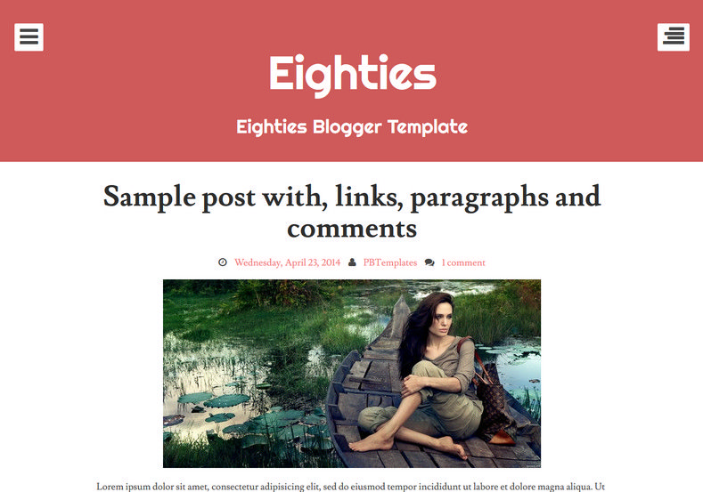 Eighties Responsive Blogger Template. Free Blogger templates. Blog templates. Template blogger, professional blogger templates free. blogspot themes, blog templates. Template blogger. blogspot templates 2013. template blogger 2013, templates para blogger, soccer blogger, blog templates blogger, blogger news templates. templates para blogspot. Templates free blogger blog templates. Download 1 column, 2 column. 2 columns, 3 column, 3 columns blog templates. Free Blogger templates, template blogger. 4 column templates Blog templates. Free Blogger templates free. Template blogger, blog templates. Download Ads ready, adapted from WordPress template blogger. blog templates Abstract, dark colors. Blog templates magazine, Elegant, grunge, fresh, web2.0 template blogger. Minimalist, rounded corners blog templates. Download templates Gallery, vintage, textured, vector, Simple floral. Free premium, clean, 3d templates. Anime, animals download. Free Art book, cars, cartoons, city, computers. Free Download Culture desktop family fantasy fashion templates download blog templates. Food and drink, games, gadgets, geometric blog templates. Girls, home internet health love music movies kids blog templates. Blogger download blog templates Interior, nature, neutral. Free News online store online shopping online shopping store. Free Blogger templates free template blogger, blog templates. Free download People personal, personal pages template blogger. Software space science video unique business templates download template blogger. Education entertainment photography sport travel cars and motorsports. St valentine Christmas Halloween template blogger. Download Slideshow slider, tabs tapped widget ready template blogger. Email subscription widget ready social bookmark ready post thumbnails under construction custom navbar template blogger. Free download Seo ready. Free download Footer columns, 3 columns footer, 4columns footer. Download Login ready, login support template blogger. Drop down menu vertical drop down menu page navigation menu breadcrumb navigation menu. Free download Fixed width fluid width responsive html5 template blogger. Free download Blogger Black blue brown green gray, Orange pink red violet white yellow silver. Sidebar one sidebar 1 sidebar 2 sidebar 3 sidebar 1 right sidebar 1 left sidebar. Left sidebar, left and right sidebar no sidebar template blogger. Blogger seo Tips and Trick. Blogger Guide. Blogging tips and Tricks for bloggers. Seo for Blogger. Google blogger. Blog, blogspot. Google blogger. Blogspot trick and tips for blogger. Design blogger blogspot blog. responsive blogger templates free. free blogger templates. Blog templates. Eighties Responsive Blogger Template. Eighties Responsive Blogger Template. Eighties Responsive Blogger Template.