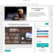 eleganto-blogger-templates