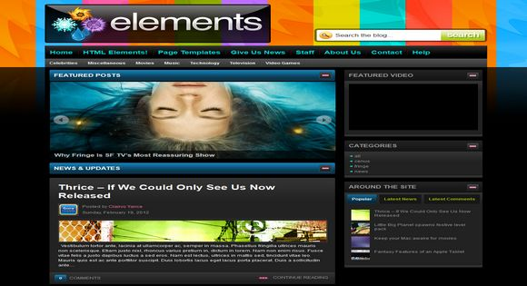 Elements blogger template. Free Blogger templates. Blog templates. Template blogger, professional blogger templates free. blogspot themes, blog templates. Template blogger. blogspot templates 2013. template blogger 2013, templates para blogger, soccer blogger, blog templates blogger, blogger news templates. templates para blogspot. Templates free blogger blog templates. Download 1 column, 2 column. 2 columns, 3 column, 3 columns blog templates. Free Blogger templates, template blogger. 4 column templates Blog templates. Free Blogger templates free. Template blogger, blog templates. Download Ads ready, adapted from WordPress template blogger. blog templates Abstract, dark colors. Blog templates magazine, Elegant, grunge, fresh, web2.0 template blogger. Minimalist, rounded corners blog templates. Download templates Gallery, vintage, textured, vector,  Simple floral.  Free premium, clean, 3d templates.  Anime, animals download. Free Art book, cars, cartoons, city, computers. Free Download Culture desktop family fantasy fashion templates download blog templates. Food and drink, games, gadgets, geometric blog templates. Girls, home internet health love music movies kids blog templates. Blogger download blog templates Interior, nature, neutral. Free News online store online shopping online shopping store. Free Blogger templates free template blogger, blog templates. Free download People personal, personal pages template blogger. Software space science video unique business templates download template blogger. Education entertainment photography sport travel cars and motorsports. St valentine Christmas Halloween template blogger. Download Slideshow slider, tabs tapped widget ready template blogger. Email subscription widget ready social bookmark ready post thumbnails under construction custom navbar template blogger. Free download Seo ready. Free download Footer columns, 3 columns footer, 4columns footer. Download Login ready, login support template blogger. Drop down menu vertical drop down menu page navigation menu breadcrumb navigation menu. Free download Fixed width fluid width responsive html5 template blogger. Free download Blogger Black blue brown green gray, Orange pink red violet white yellow silver. Sidebar one sidebar 1 sidebar  2 sidebar 3 sidebar 1 right sidebar 1 left sidebar. Left sidebar, left and right sidebar no sidebar template blogger. Blogger seo Tips and Trick. Blogger Guide. Blogging tips and Tricks for bloggers. Seo for Blogger. Google blogger. Blog, blogspot. Google blogger. Blogspot trick and tips for blogger. Design blogger blogspot blog. responsive blogger templates free. free blogger templates.Blog templates. Elements blogger template. Elements blogger template. Elements blogger template.