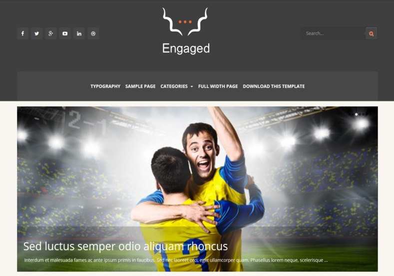 Engaged Responsive Blogger Template. Free Blogger templates. Blog templates. Template blogger, professional blogger templates free. blogspot themes, blog templates. Template blogger. blogspot templates 2013. template blogger 2013, templates para blogger, soccer blogger, blog templates blogger, blogger news templates. templates para blogspot. Templates free blogger blog templates. Download 1 column, 2 column. 2 columns, 3 column, 3 columns blog templates. Free Blogger templates, template blogger. 4 column templates Blog templates. Free Blogger templates free. Template blogger, blog templates. Download Ads ready, adapted from WordPress template blogger. blog templates Abstract, dark colors. Blog templates magazine, Elegant, grunge, fresh, web2.0 template blogger. Minimalist, rounded corners blog templates. Download templates Gallery, vintage, textured, vector,  Simple floral.  Free premium, clean, 3d templates.  Anime, animals download. Free Art book, cars, cartoons, city, computers. Free Download Culture desktop family fantasy fashion templates download blog templates. Food and drink, games, gadgets, geometric blog templates. Girls, home internet health love music movies kids blog templates. Blogger download blog templates Interior, nature, neutral. Free News online store online shopping online shopping store. Free Blogger templates free template blogger, blog templates. Free download People personal, personal pages template blogger. Software space science video unique business templates download template blogger. Education entertainment photography sport travel cars and motorsports. St valentine Christmas Halloween template blogger. Download Slideshow slider, tabs tapped widget ready template blogger. Email subscription widget ready social bookmark ready post thumbnails under construction custom navbar template blogger. Free download Seo ready. Free download Footer columns, 3 columns footer, 4columns footer. Download Login ready, login support template blogger. Drop down menu vertical drop down menu page navigation menu breadcrumb navigation menu. Free download Fixed width fluid width responsive html5 template blogger. Free download Blogger Black blue brown green gray, Orange pink red violet white yellow silver. Sidebar one sidebar 1 sidebar  2 sidebar 3 sidebar 1 right sidebar 1 left sidebar. Left sidebar, left and right sidebar no sidebar template blogger. Blogger seo Tips and Trick. Blogger Guide. Blogging tips and Tricks for bloggers. Seo for Blogger. Google blogger. Blog, blogspot. Google blogger. Blogspot trick and tips for blogger. Design blogger blogspot blog. responsive blogger templates free. free blogger templates. Blog templates. Engaged Responsive Blogger Template. Engaged Responsive Blogger Template. Engaged Responsive Blogger Template.