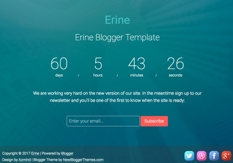 Erine Responsive Blogger Template. Free Blogger templates. Blog templates. Template blogger, professional blogger templates free. blogspot themes, blog templates. Template blogger. blogspot templates 2013. template blogger 2013, templates para blogger, soccer blogger, blog templates blogger, blogger news templates. templates para blogspot. Templates free blogger blog templates. Download 1 column, 2 column. 2 columns, 3 column, 3 columns blog templates. Free Blogger templates, template blogger. 4 column templates Blog templates. Free Blogger templates free. Template blogger, blog templates. Download Ads ready, adapted from WordPress template blogger. blog templates Abstract, dark colors. Blog templates magazine, Elegant, grunge, fresh, web2.0 template blogger. Minimalist, rounded corners blog templates. Download templates Gallery, vintage, textured, vector, Simple floral. Free premium, clean, 3d templates. Anime, animals download. Free Art book, cars, cartoons, city, computers. Free Download Culture desktop family fantasy fashion templates download blog templates. Food and drink, games, gadgets, geometric blog templates. Girls, home internet health love music movies kids blog templates. Blogger download blog templates Interior, nature, neutral. Free News online store online shopping online shopping store. Free Blogger templates free template blogger, blog templates. Free download People personal, personal pages template blogger. Software space science video unique business templates download template blogger. Education entertainment photography sport travel cars and motorsports. St valentine Christmas Halloween template blogger. Download Slideshow slider, tabs tapped widget ready template blogger. Email subscription widget ready social bookmark ready post thumbnails under construction custom navbar template blogger. Free download Seo ready. Free download Footer columns, 3 columns footer, 4columns footer. Download Login ready, login support template blogger. Drop down menu vertical drop down menu page navigation menu breadcrumb navigation menu. Free download Fixed width fluid width responsive html5 template blogger. Free download Blogger Black blue brown green gray, Orange pink red violet white yellow silver. Sidebar one sidebar 1 sidebar 2 sidebar 3 sidebar 1 right sidebar 1 left sidebar. Left sidebar, left and right sidebar no sidebar template blogger. Blogger seo Tips and Trick. Blogger Guide. Blogging tips and Tricks for bloggers. Seo for Blogger. Google blogger. Blog, blogspot. Google blogger. Blogspot trick and tips for blogger. Design blogger blogspot blog. responsive blogger templates free. free blogger templates. Blog templates. Erine Responsive Blogger Template. Erine Responsive Blogger Template. Erine Responsive Blogger Template.