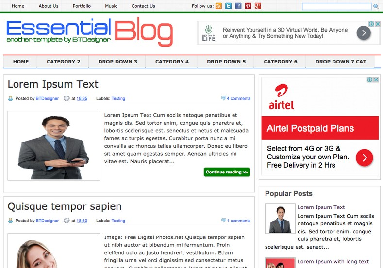 Essential blogger template. Free Blogger templates. Blog templates. Template blogger, professional blogger templates free. blogspot themes, blog templates. Template blogger. blogspot templates 2013. template blogger 2013, templates para blogger, soccer blogger, blog templates blogger, blogger news templates. templates para blogspot. Templates free blogger blog templates. Download 1 column, 2 column. 2 columns, 3 column, 3 columns blog templates. Free Blogger templates, template blogger. 4 column templates Blog templates. Free Blogger templates free. Template blogger, blog templates. Download Ads ready, adapted from WordPress template blogger. blog templates Abstract, dark colors. Blog templates magazine, Elegant, grunge, fresh, web2.0 template blogger. Minimalist, rounded corners blog templates. Download templates Gallery, vintage, textured, vector, Simple floral. Free premium, clean, 3d templates. Anime, animals download. Free Art book, cars, cartoons, city, computers. Free Download Culture desktop family fantasy fashion templates download blog templates. Food and drink, games, gadgets, geometric blog templates. Girls, home internet health love music movies kids blog templates. Blogger download blog templates Interior, nature, neutral. Free News online store online shopping online shopping store. Free Blogger templates free template blogger, blog templates. Free download People personal, personal pages template blogger. Software space science video unique business templates download template blogger. Education entertainment photography sport travel cars and motorsports. St valentine Christmas Halloween template blogger. Download Slideshow slider, tabs tapped widget ready template blogger. Email subscription widget ready social bookmark ready post thumbnails under construction custom navbar template blogger. Free download Seo ready. Free download Footer columns, 3 columns footer, 4columns footer. Download Login ready, login support template blogger. Drop down menu vertical drop down menu page navigation menu breadcrumb navigation menu. Free download Fixed width fluid width responsive html5 template blogger. Free download Blogger Black blue brown green gray, Orange pink red violet white yellow silver. Sidebar one sidebar 1 sidebar 2 sidebar 3 sidebar 1 right sidebar 1 left sidebar. Left sidebar, left and right sidebar no sidebar template blogger. Blogger seo Tips and Trick. Blogger Guide. Blogging tips and Tricks for bloggers. Seo for Blogger. Google blogger. Blog, blogspot. Google blogger. Blogspot trick and tips for blogger. Design blogger blogspot blog. responsive blogger templates free. free blogger templates.Blog templates. Essential blogger template. Essential blogger template. Essential blogger template.