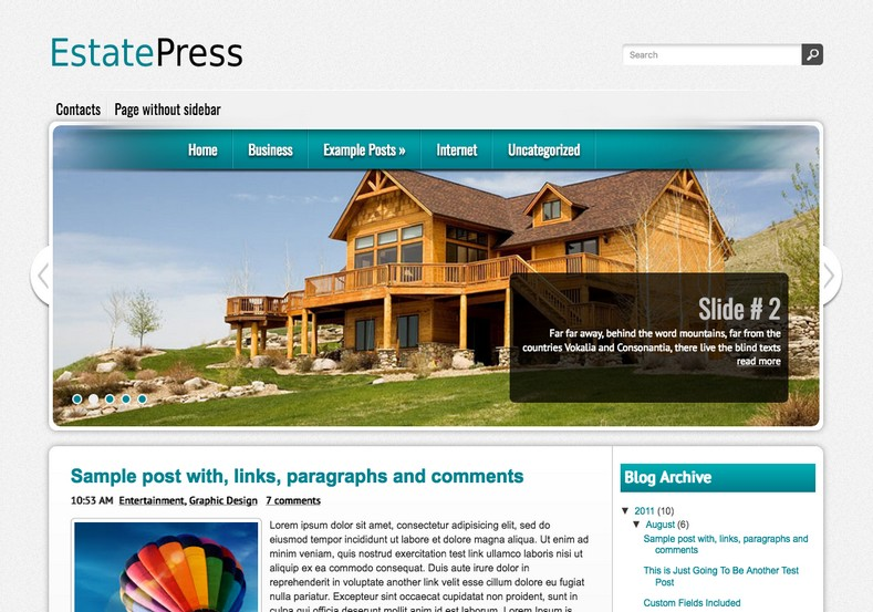 EstatePress Blogger Template. Free Blogger templates. Blog templates. Template blogger, professional blogger templates free. blogspot themes, blog templates. Template blogger. blogspot templates 2013. template blogger 2013, templates para blogger, soccer blogger, blog templates blogger, blogger news templates. templates para blogspot. Templates free blogger blog templates. Download 1 column, 2 column. 2 columns, 3 column, 3 columns blog templates. Free Blogger templates, template blogger. 4 column templates Blog templates. Free Blogger templates free. Template blogger, blog templates. Download Ads ready, adapted from WordPress template blogger. blog templates Abstract, dark colors. Blog templates magazine, Elegant, grunge, fresh, web2.0 template blogger. Minimalist, rounded corners blog templates. Download templates Gallery, vintage, textured, vector, Simple floral. Free premium, clean, 3d templates. Anime, animals download. Free Art book, cars, cartoons, city, computers. Free Download Culture desktop family fantasy fashion templates download blog templates. Food and drink, games, gadgets, geometric blog templates. Girls, home internet health love music movies kids blog templates. Blogger download blog templates Interior, nature, neutral. Free News online store online shopping online shopping store. Free Blogger templates free template blogger, blog templates. Free download People personal, personal pages template blogger. Software space science video unique business templates download template blogger. Education entertainment photography sport travel cars and motorsports. St valentine Christmas Halloween template blogger. Download Slideshow slider, tabs tapped widget ready template blogger. Email subscription widget ready social bookmark ready post thumbnails under construction custom navbar template blogger. Free download Seo ready. Free download Footer columns, 3 columns footer, 4columns footer. Download Login ready, login support template blogger. Drop down menu vertical drop down menu page navigation menu breadcrumb navigation menu. Free download Fixed width fluid width responsive html5 template blogger. Free download Blogger Black blue brown green gray, Orange pink red violet white yellow silver. Sidebar one sidebar 1 sidebar 2 sidebar 3 sidebar 1 right sidebar 1 left sidebar. Left sidebar, left and right sidebar no sidebar template blogger. Blogger seo Tips and Trick. Blogger Guide. Blogging tips and Tricks for bloggers. Seo for Blogger. Google blogger. Blog, blogspot. Google blogger. Blogspot trick and tips for blogger. Design blogger blogspot blog. responsive blogger templates free. free blogger templates. Blog templates. EstatePress Blogger Template. EstatePress Blogger Template. EstatePress Blogger Template.