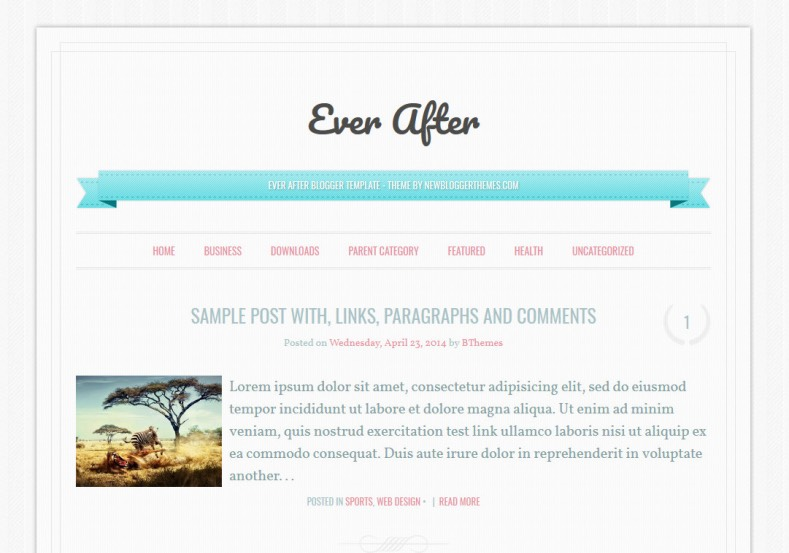 Ever After Responsive Blogger Template. Free Blogger templates. Blog templates. Template blogger, professional blogger templates free. blogspot themes, blog templates. Template blogger. blogspot templates 2013. template blogger 2013, templates para blogger, soccer blogger, blog templates blogger, blogger news templates. templates para blogspot. Templates free blogger blog templates. Download 1 column, 2 column. 2 columns, 3 column, 3 columns blog templates. Free Blogger templates, template blogger. 4 column templates Blog templates. Free Blogger templates free. Template blogger, blog templates. Download Ads ready, adapted from WordPress template blogger. blog templates Abstract, dark colors. Blog templates magazine, Elegant, grunge, fresh, web2.0 template blogger. Minimalist, rounded corners blog templates. Download templates Gallery, vintage, textured, vector, Simple floral. Free premium, clean, 3d templates. Anime, animals download. Free Art book, cars, cartoons, city, computers. Free Download Culture desktop family fantasy fashion templates download blog templates. Food and drink, games, gadgets, geometric blog templates. Girls, home internet health love music movies kids blog templates. Blogger download blog templates Interior, nature, neutral. Free News online store online shopping online shopping store. Free Blogger templates free template blogger, blog templates. Free download People personal, personal pages template blogger. Software space science video unique business templates download template blogger. Education entertainment photography sport travel cars and motorsports. St valentine Christmas Halloween template blogger. Download Slideshow slider, tabs tapped widget ready template blogger. Email subscription widget ready social bookmark ready post thumbnails under construction custom navbar template blogger. Free download Seo ready. Free download Footer columns, 3 columns footer, 4columns footer. Download Login ready, login support template blogger. Drop down menu vertical drop down menu page navigation menu breadcrumb navigation menu. Free download Fixed width fluid width responsive html5 template blogger. Free download Blogger Black blue brown green gray, Orange pink red violet white yellow silver. Sidebar one sidebar 1 sidebar 2 sidebar 3 sidebar 1 right sidebar 1 left sidebar. Left sidebar, left and right sidebar no sidebar template blogger. Blogger seo Tips and Trick. Blogger Guide. Blogging tips and Tricks for bloggers. Seo for Blogger. Google blogger. Blog, blogspot. Google blogger. Blogspot trick and tips for blogger. Design blogger blogspot blog. responsive blogger templates free. free blogger templates. Blog templates. Ever After Responsive Blogger Template. Ever After Responsive Blogger Template. Ever After Responsive Blogger Template.