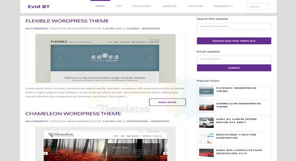 EvidBT Responsive Blogger Template. Free Blogger templates. Blog templates. Template blogger, professional blogger templates free. blogspot themes, blog templates. Template blogger. blogspot templates 2013. template blogger 2013, templates para blogger, soccer blogger, blog templates blogger, blogger news templates. templates para blogspot. Templates free blogger blog templates. Download 1 column, 2 column. 2 columns, 3 column, 3 columns blog templates. Free Blogger templates, template blogger. 4 column templates Blog templates. Free Blogger templates free. Template blogger, blog templates. Download Ads ready, adapted from WordPress template blogger. blog templates Abstract, dark colors. Blog templates magazine, Elegant, grunge, fresh, web2.0 template blogger. Minimalist, rounded corners blog templates. Download templates Gallery, vintage, textured, vector,  Simple floral.  Free premium, clean, 3d templates.  Anime, animals download. Free Art book, cars, cartoons, city, computers. Free Download Culture desktop family fantasy fashion templates download blog templates. Food and drink, games, gadgets, geometric blog templates. Girls, home internet health love music movies kids blog templates. Blogger download blog templates Interior, nature, neutral. Free News online store online shopping online shopping store. Free Blogger templates free template blogger, blog templates. Free download People personal, personal pages template blogger. Software space science video unique business templates download template blogger. Education entertainment photography sport travel cars and motorsports. St valentine Christmas Halloween template blogger. Download Slideshow slider, tabs tapped widget ready template blogger. Email subscription widget ready social bookmark ready post thumbnails under construction custom navbar template blogger. Free download Seo ready. Free download Footer columns, 3 columns footer, 4columns footer. Download Login ready, login support template blogger. Drop down menu vertical drop down menu page navigation menu breadcrumb navigation menu. Free download Fixed width fluid width responsive html5 template blogger. Free download Blogger Black blue brown green gray, Orange pink red violet white yellow silver. Sidebar one sidebar 1 sidebar  2 sidebar 3 sidebar 1 right sidebar 1 left sidebar. Left sidebar, left and right sidebar no sidebar template blogger. Blogger seo Tips and Trick. Blogger Guide. Blogging tips and Tricks for bloggers. Seo for Blogger. Google blogger. Blog, blogspot. Google blogger. Blogspot trick and tips for blogger. Design blogger blogspot blog. responsive blogger templates free. free blogger templates.Blog templates. EvidBT Responsive Blogger Template. EvidBT Responsive Blogger Template. EvidBT Responsive Blogger Template. EvidBT Responsive Blogger Template.