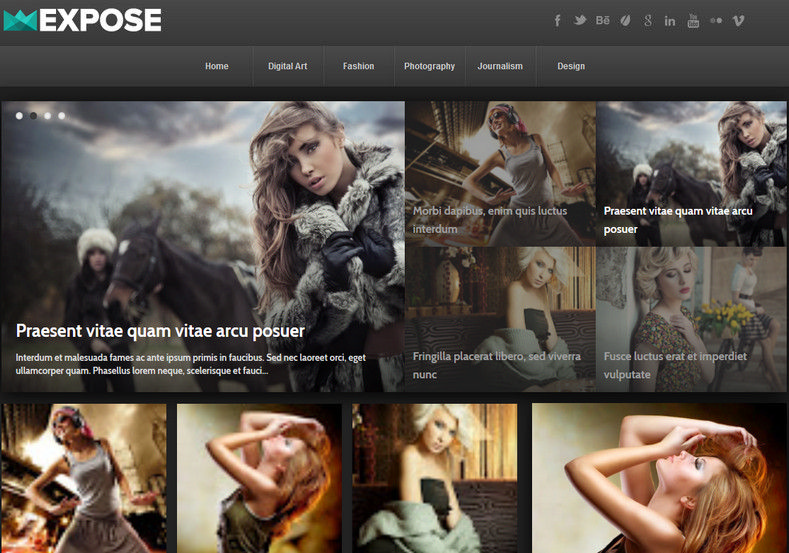 Expose Responsive Blogger Template. Free Blogger templates. Blog templates. Template blogger, professional blogger templates free. blogspot themes, blog templates. Template blogger. blogspot templates 2013. template blogger 2013, templates para blogger, soccer blogger, blog templates blogger, blogger news templates. templates para blogspot. Templates free blogger blog templates. Download 1 column, 2 column. 2 columns, 3 column, 3 columns blog templates. Free Blogger templates, template blogger. 4 column templates Blog templates. Free Blogger templates free. Template blogger, blog templates. Download Ads ready, adapted from WordPress template blogger. blog templates Abstract, dark colors. Blog templates magazine, Elegant, grunge, fresh, web2.0 template blogger. Minimalist, rounded corners blog templates. Download templates Gallery, vintage, textured, vector, Simple floral. Free premium, clean, 3d templates. Anime, animals download. Free Art book, cars, cartoons, city, computers. Free Download Culture desktop family fantasy fashion templates download blog templates. Food and drink, games, gadgets, geometric blog templates. Girls, home internet health love music movies kids blog templates. Blogger download blog templates Interior, nature, neutral. Free News online store online shopping online shopping store. Free Blogger templates free template blogger, blog templates. Free download People personal, personal pages template blogger. Software space science video unique business templates download template blogger. Education entertainment photography sport travel cars and motorsports. St valentine Christmas Halloween template blogger. Download Slideshow slider, tabs tapped widget ready template blogger. Email subscription widget ready social bookmark ready post thumbnails under construction custom navbar template blogger. Free download Seo ready. Free download Footer columns, 3 columns footer, 4columns footer. Download Login ready, login support template blogger. Drop dow